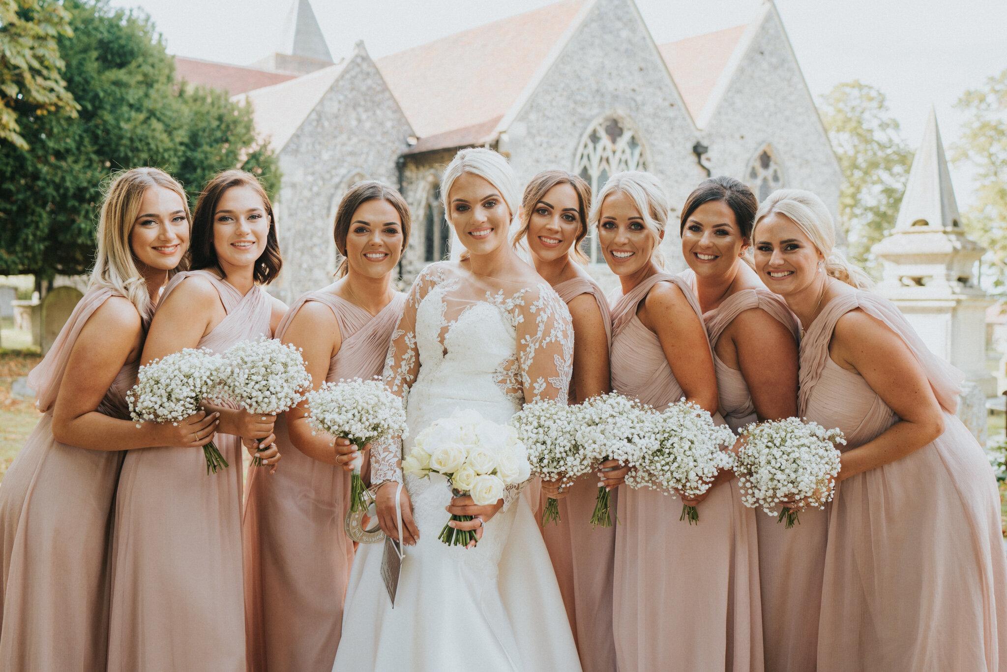 amy-ross-diy-garden-wedding-grace-elizabeth-colchester-essex-suffolk-devon-norfolk-wedding-lifestyle-photographer (1 of 1)-2.jpg