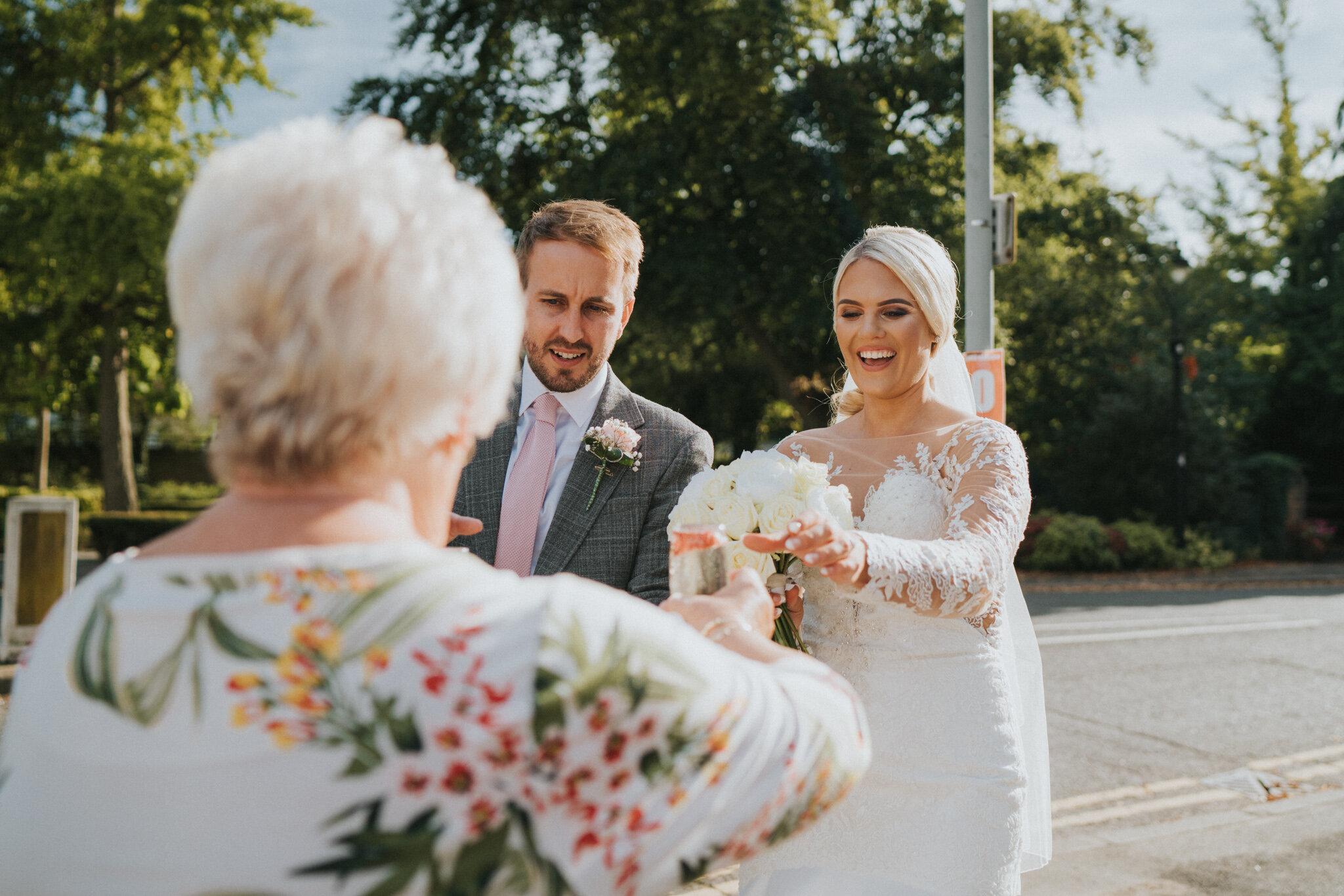 amy-ross-diy-garden-wedding-grace-elizabeth-colchester-essex-suffolk-devon-norfolk-wedding-lifestyle-photographer (1 of 2).jpg