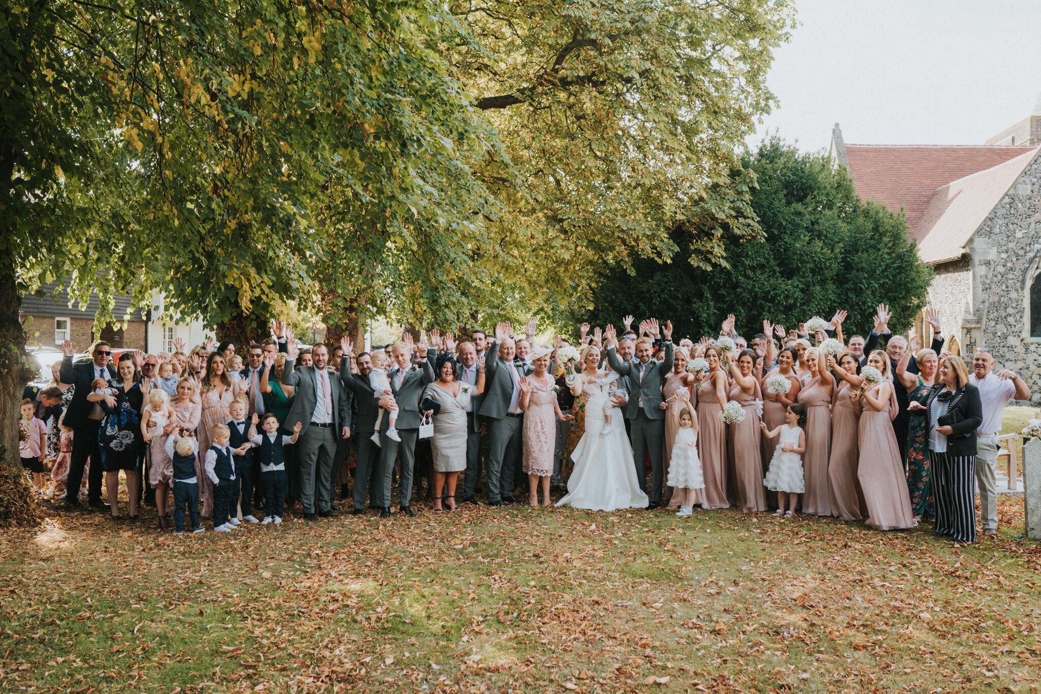 amy-ross-diy-garden-wedding-grace-elizabeth-colchester-essex-suffolk-devon-norfolk-wedding-lifestyle-photographer (1 of 1).jpg