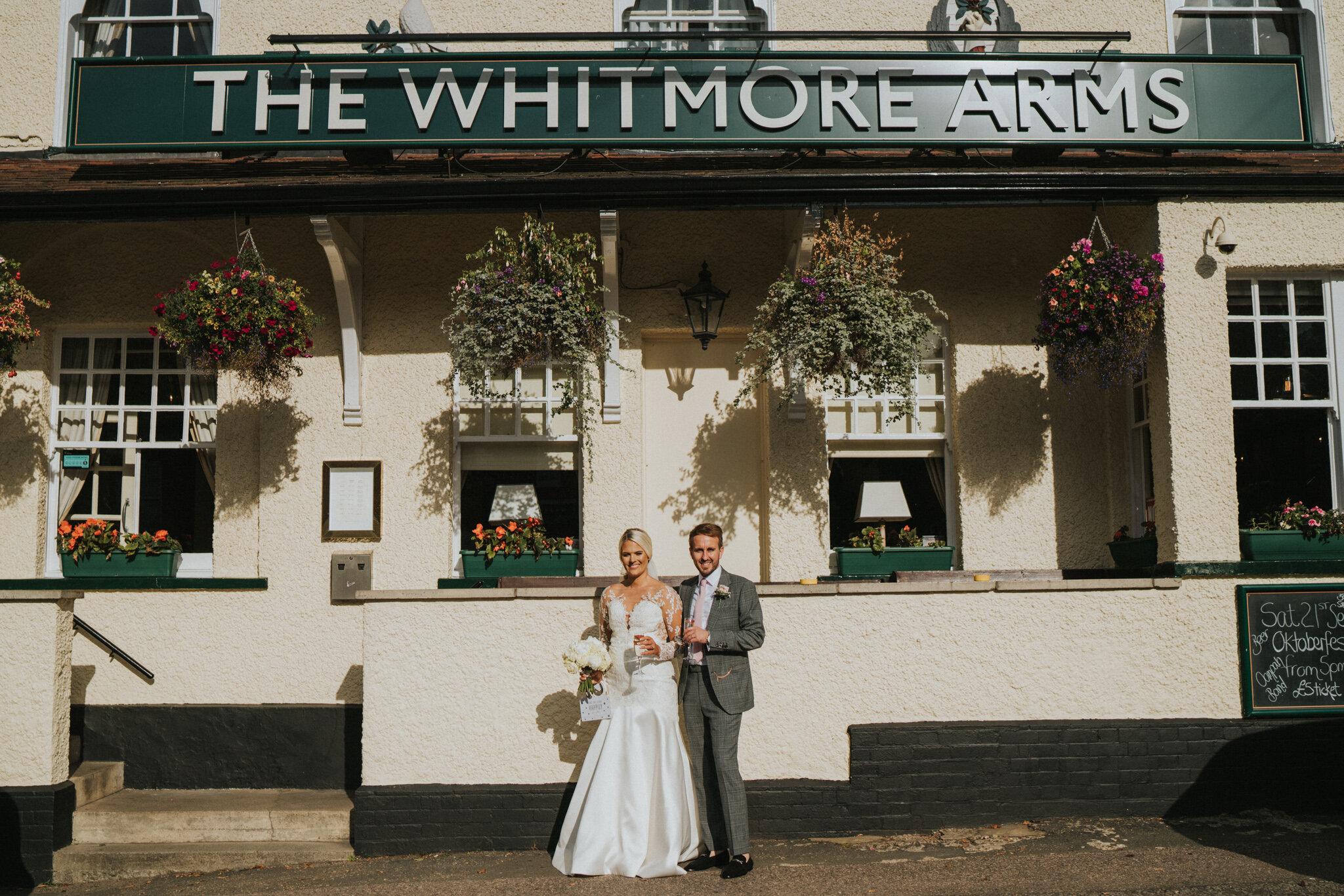 amy-ross-diy-garden-wedding-grace-elizabeth-colchester-essex-suffolk-devon-norfolk-wedding-lifestyle-photographer (2 of 2).jpg