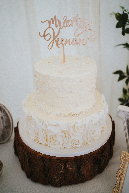 amy-ross-diy-garden-wedding-grace-elizabeth-colchester-essex-suffolk-devon-norfolk-wedding-lifestyle-photographer (1 of 1)-3.jpg