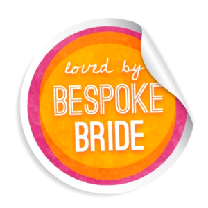 Feature+-+Bespoke+Bride.png