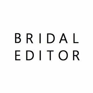 Featured+-+Bridal+Editor.jpg