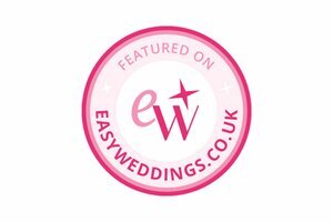 Featured+-+Easy+Weddings.jpg