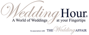 Featured+-+The+Wedding+Affair+-+Wedding+Hour.png