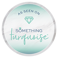 as_seen_on_somethingturquoise_badge.png