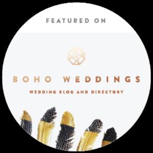 boho-weddings-feature-badge-grace-elizabeth.png
