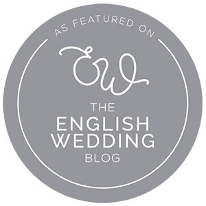 The-English-Wedding-Blog_Featured_Grey-300px.jpg