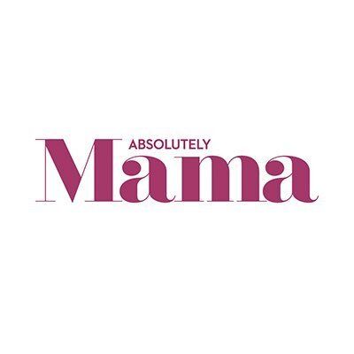 https://absolutely-mama.co.uk/woman-in-work-body-positivity/