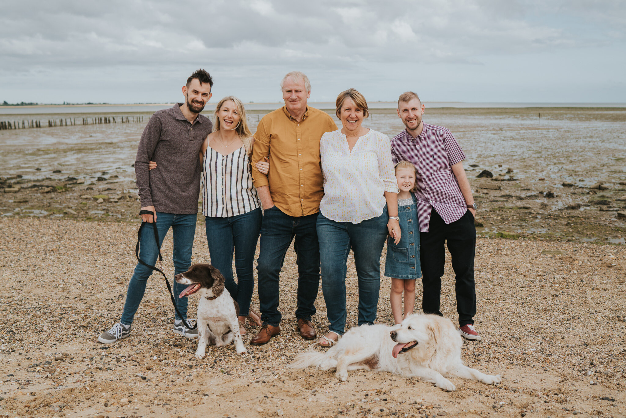 celebratory-beach-family-session-thomson-family-cudmore-grove-east-mersea-grace-elizabeth-colchester-essex-devon-suffolk-and-norfolk-alternative-wedding-and-family-photographer (2 of 53).jpg
