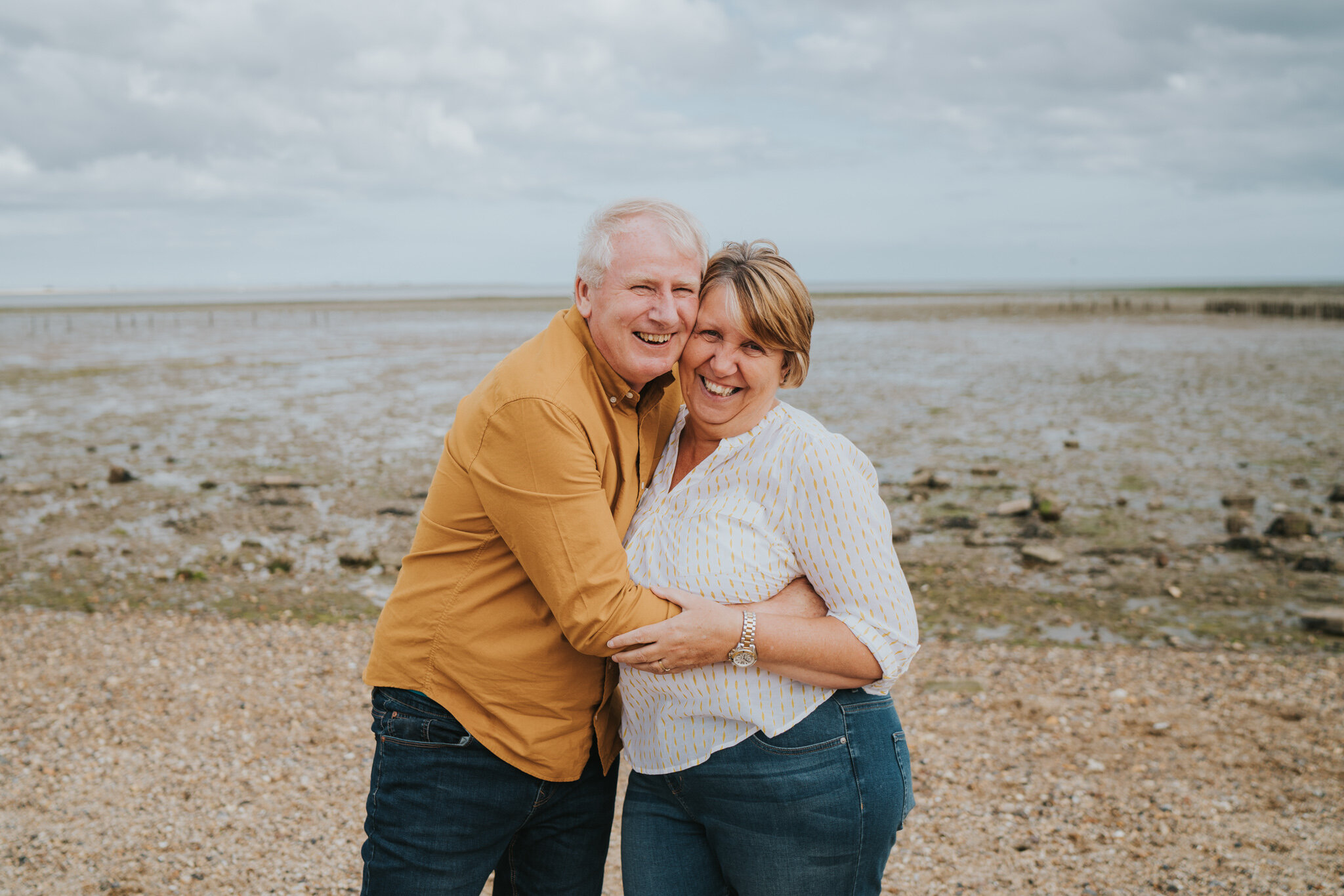 celebratory-beach-family-session-thomson-family-cudmore-grove-east-mersea-grace-elizabeth-colchester-essex-devon-suffolk-and-norfolk-alternative-wedding-and-family-photographer (4 of 53).jpg