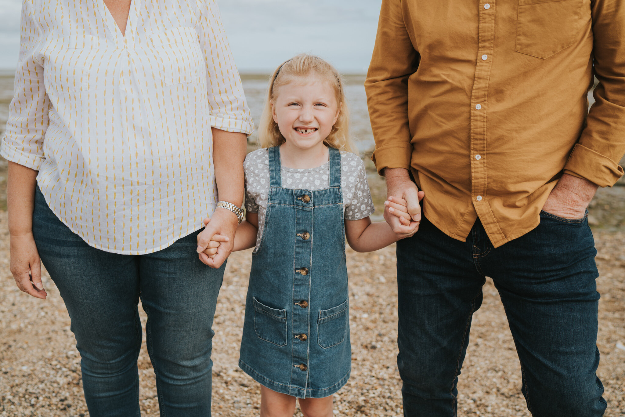 celebratory-beach-family-session-thomson-family-cudmore-grove-east-mersea-grace-elizabeth-colchester-essex-devon-suffolk-and-norfolk-alternative-wedding-and-family-photographer (5 of 53).jpg
