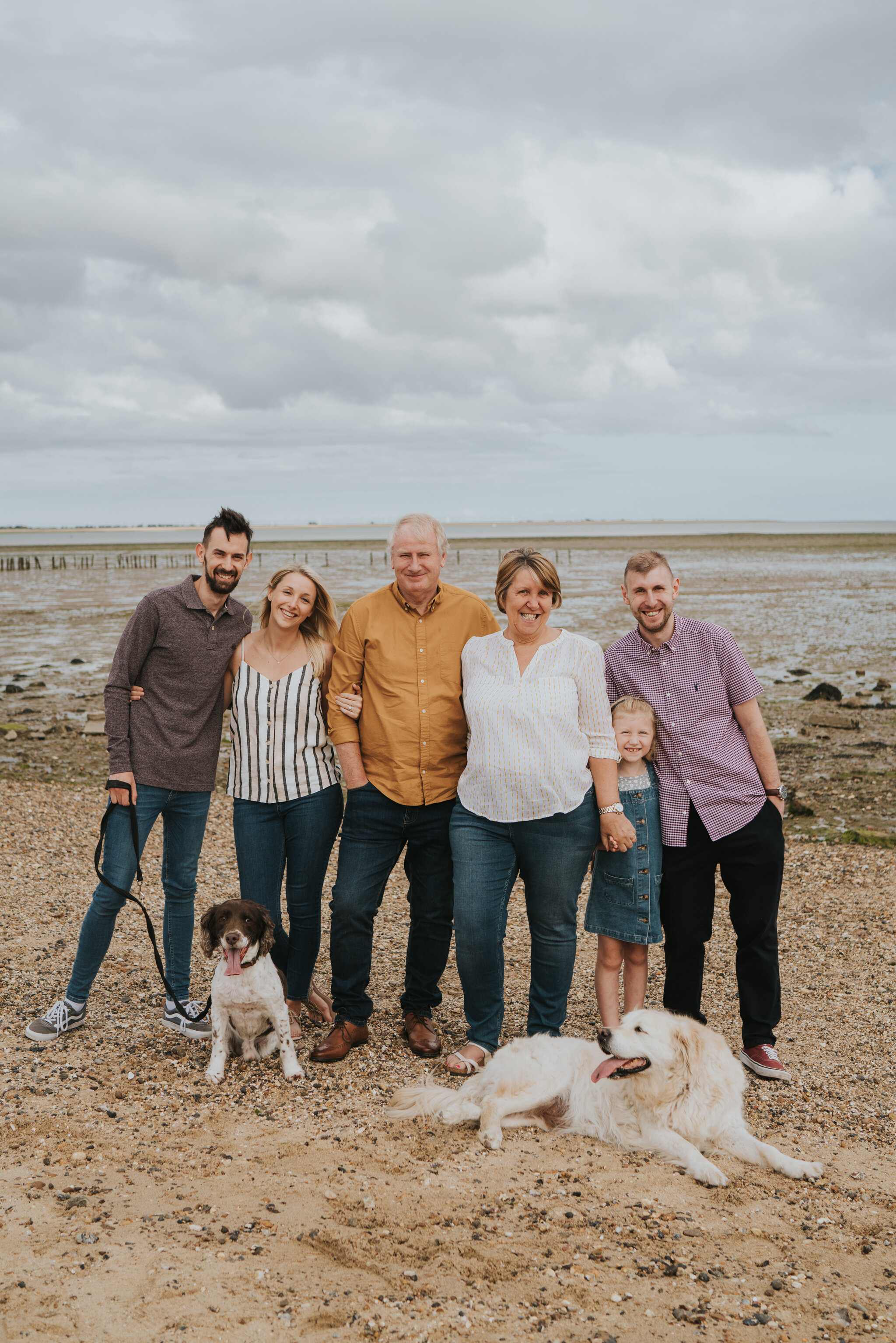 celebratory-beach-family-session-thomson-family-cudmore-grove-east-mersea-grace-elizabeth-colchester-essex-devon-suffolk-and-norfolk-alternative-wedding-and-family-photographer (3 of 53).jpg