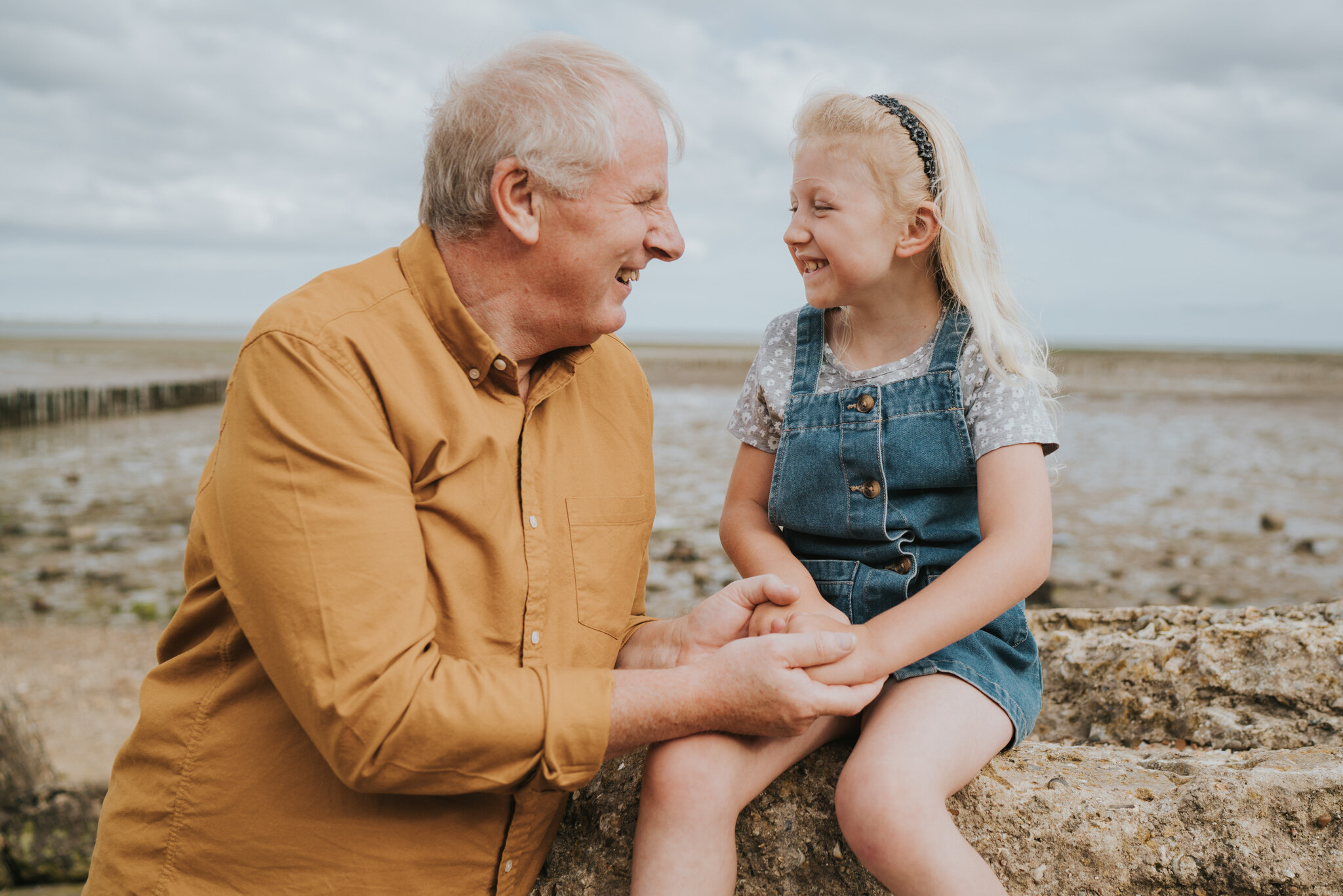 celebratory-beach-family-session-thomson-family-cudmore-grove-east-mersea-grace-elizabeth-colchester-essex-devon-suffolk-and-norfolk-alternative-wedding-and-family-photographer (7 of 53).jpg