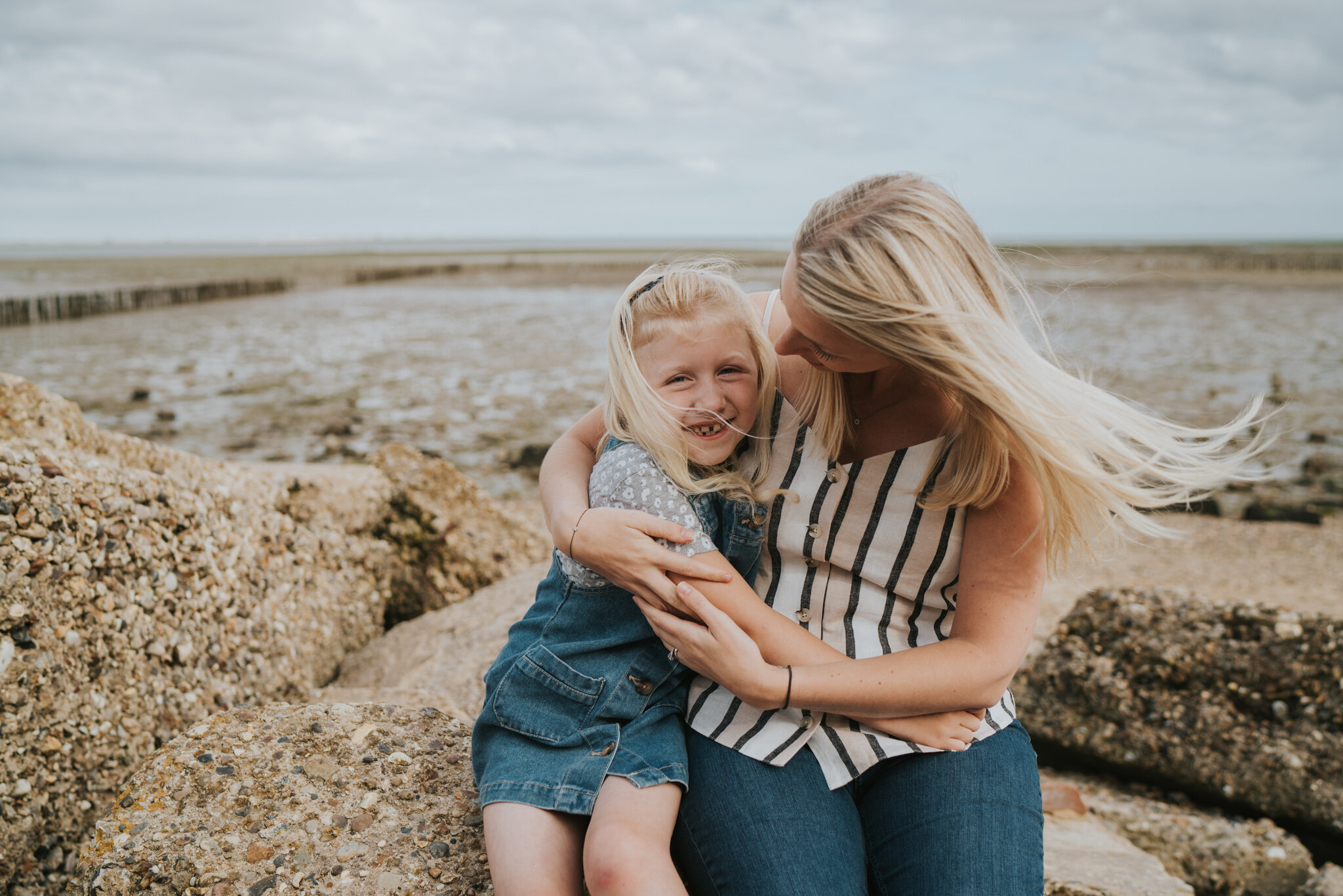 celebratory-beach-family-session-thomson-family-cudmore-grove-east-mersea-grace-elizabeth-colchester-essex-devon-suffolk-and-norfolk-alternative-wedding-and-family-photographer (9 of 53).jpg