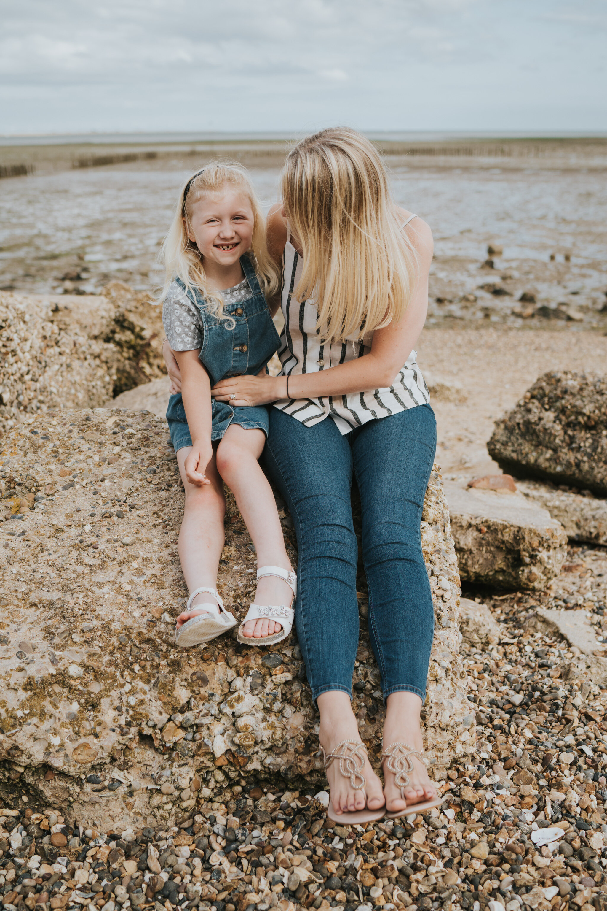celebratory-beach-family-session-thomson-family-cudmore-grove-east-mersea-grace-elizabeth-colchester-essex-devon-suffolk-and-norfolk-alternative-wedding-and-family-photographer (8 of 53).jpg