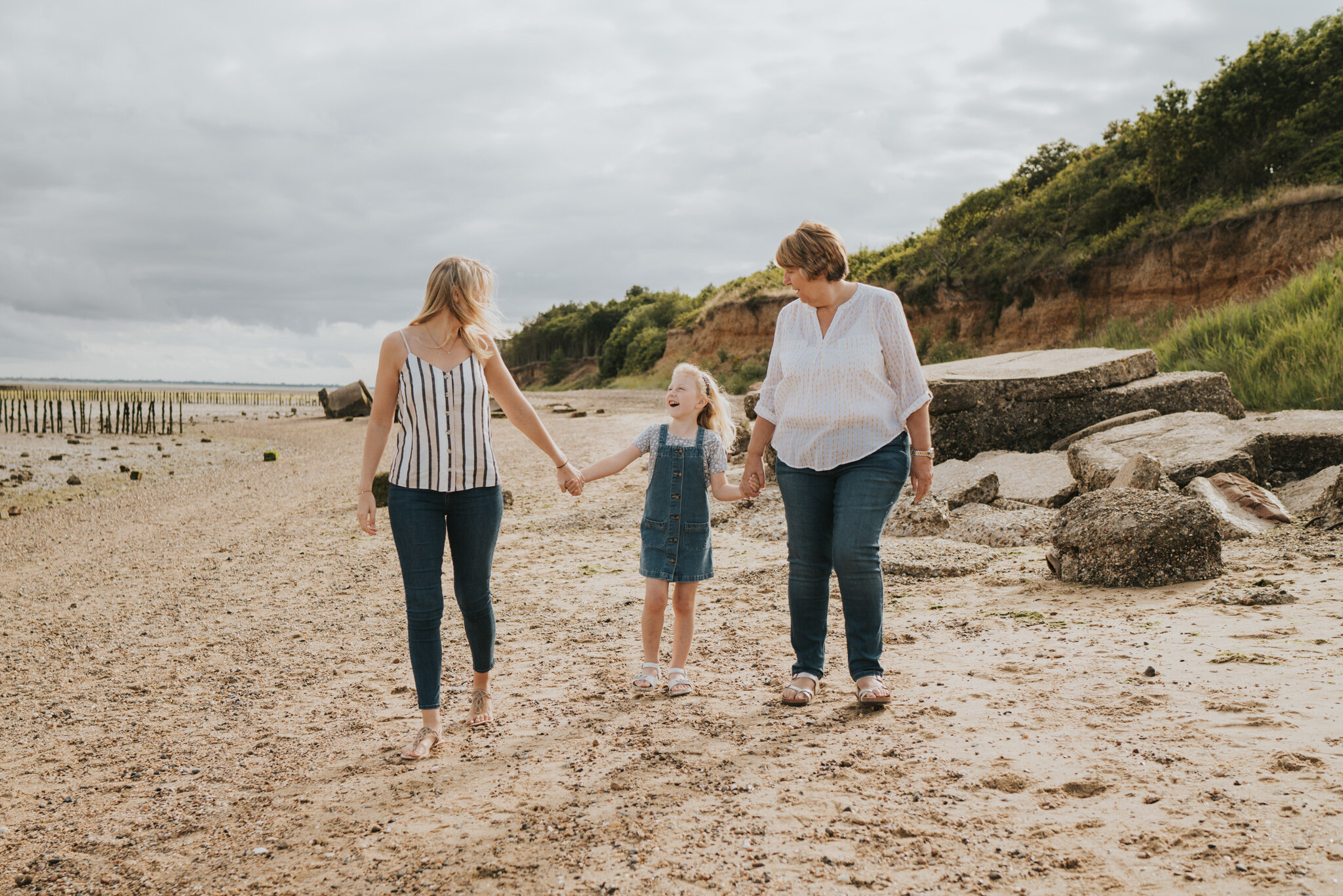 celebratory-beach-family-session-thomson-family-cudmore-grove-east-mersea-grace-elizabeth-colchester-essex-devon-suffolk-and-norfolk-alternative-wedding-and-family-photographer (13 of 53).jpg