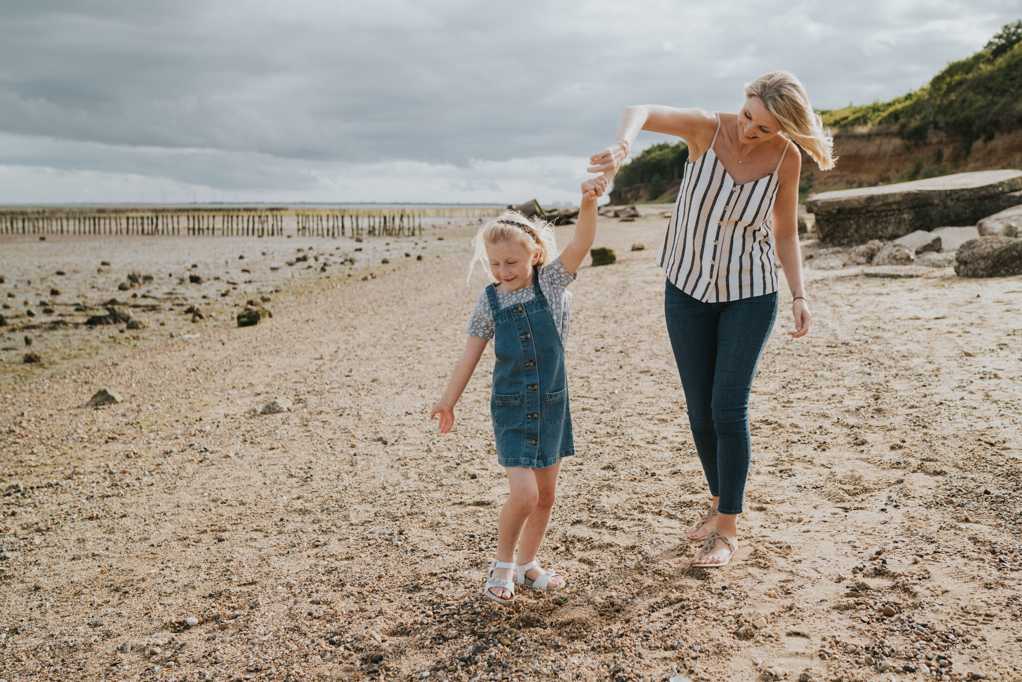 celebratory-beach-family-session-thomson-family-cudmore-grove-east-mersea-grace-elizabeth-colchester-essex-devon-suffolk-and-norfolk-alternative-wedding-and-family-photographer (14 of 53).jpg