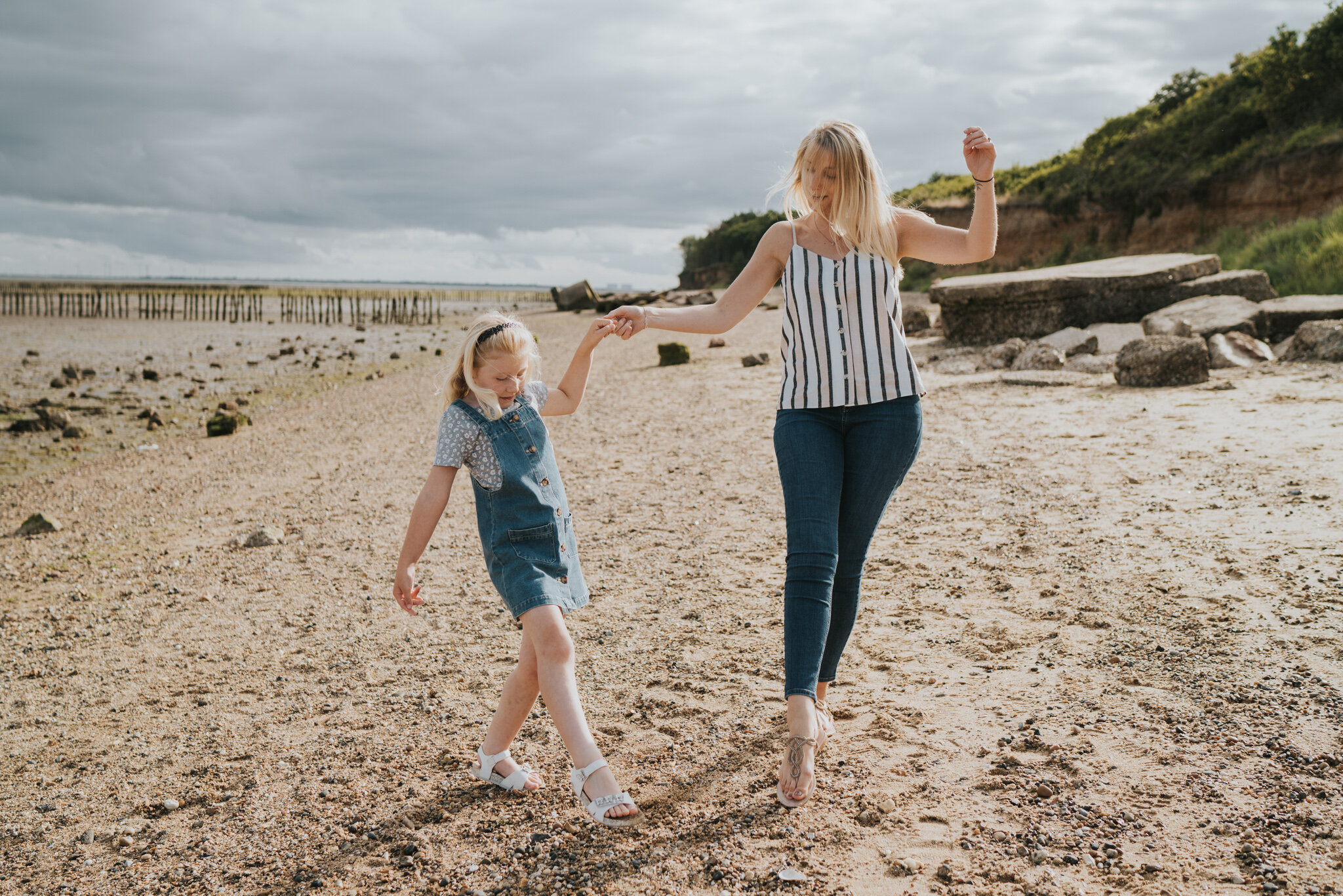 celebratory-beach-family-session-thomson-family-cudmore-grove-east-mersea-grace-elizabeth-colchester-essex-devon-suffolk-and-norfolk-alternative-wedding-and-family-photographer (15 of 53).jpg