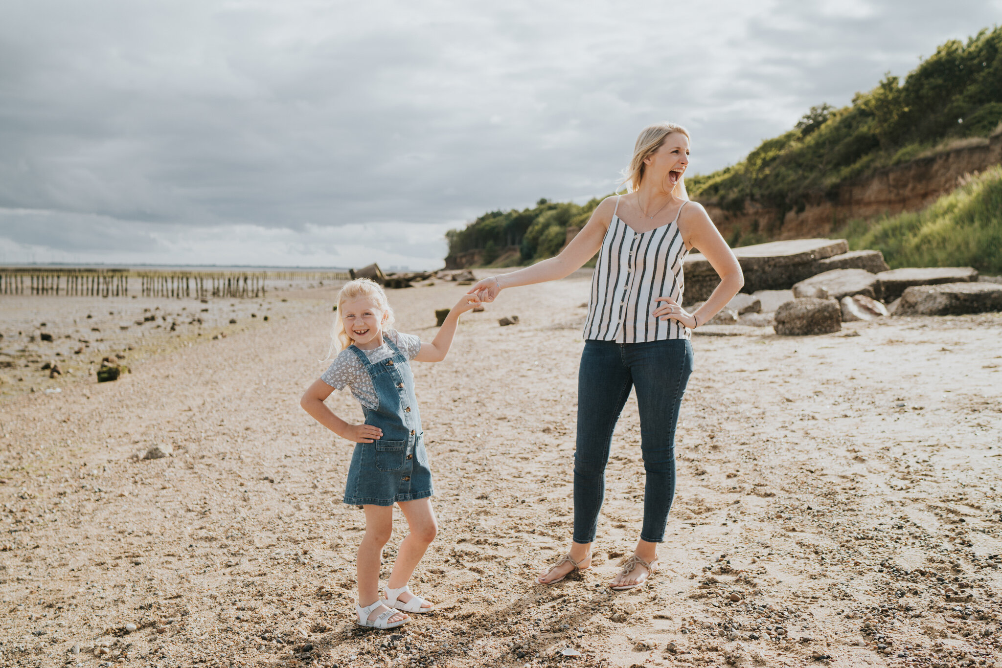 celebratory-beach-family-session-thomson-family-cudmore-grove-east-mersea-grace-elizabeth-colchester-essex-devon-suffolk-and-norfolk-alternative-wedding-and-family-photographer (16 of 53).jpg