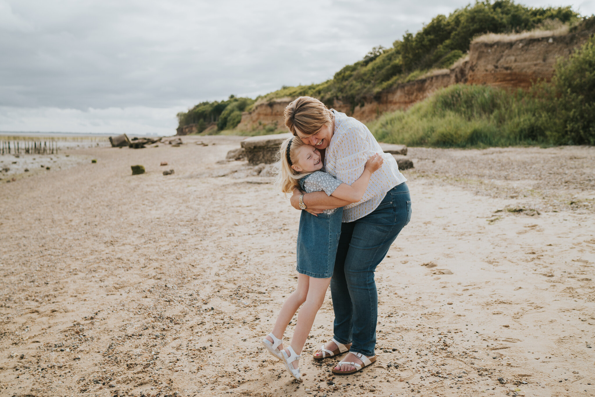 celebratory-beach-family-session-thomson-family-cudmore-grove-east-mersea-grace-elizabeth-colchester-essex-devon-suffolk-and-norfolk-alternative-wedding-and-family-photographer (18 of 53).jpg