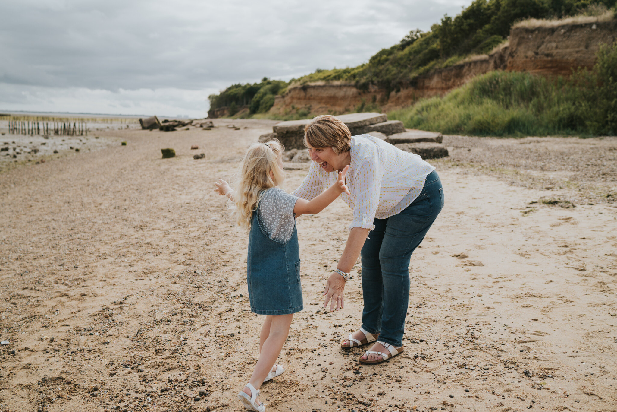 celebratory-beach-family-session-thomson-family-cudmore-grove-east-mersea-grace-elizabeth-colchester-essex-devon-suffolk-and-norfolk-alternative-wedding-and-family-photographer (17 of 53).jpg