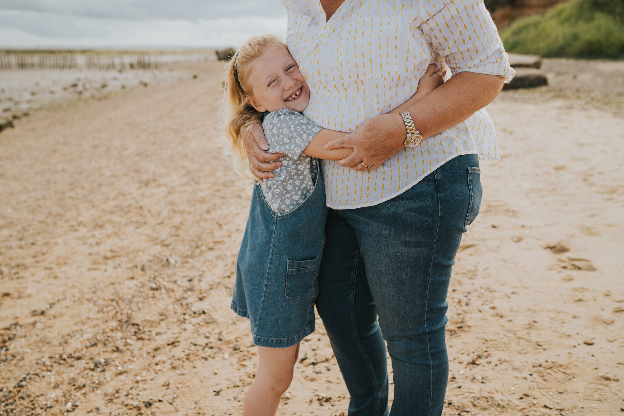 celebratory-beach-family-session-thomson-family-cudmore-grove-east-mersea-grace-elizabeth-colchester-essex-devon-suffolk-and-norfolk-alternative-wedding-and-family-photographer (19 of 53).jpg