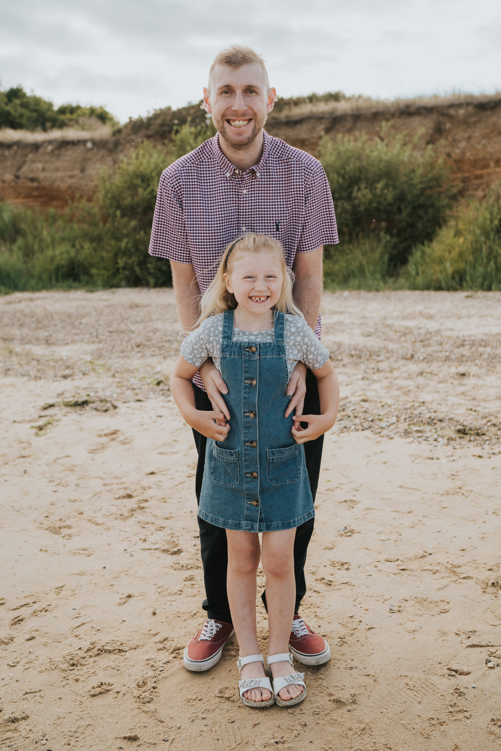 celebratory-beach-family-session-thomson-family-cudmore-grove-east-mersea-grace-elizabeth-colchester-essex-devon-suffolk-and-norfolk-alternative-wedding-and-family-photographer (21 of 53).jpg