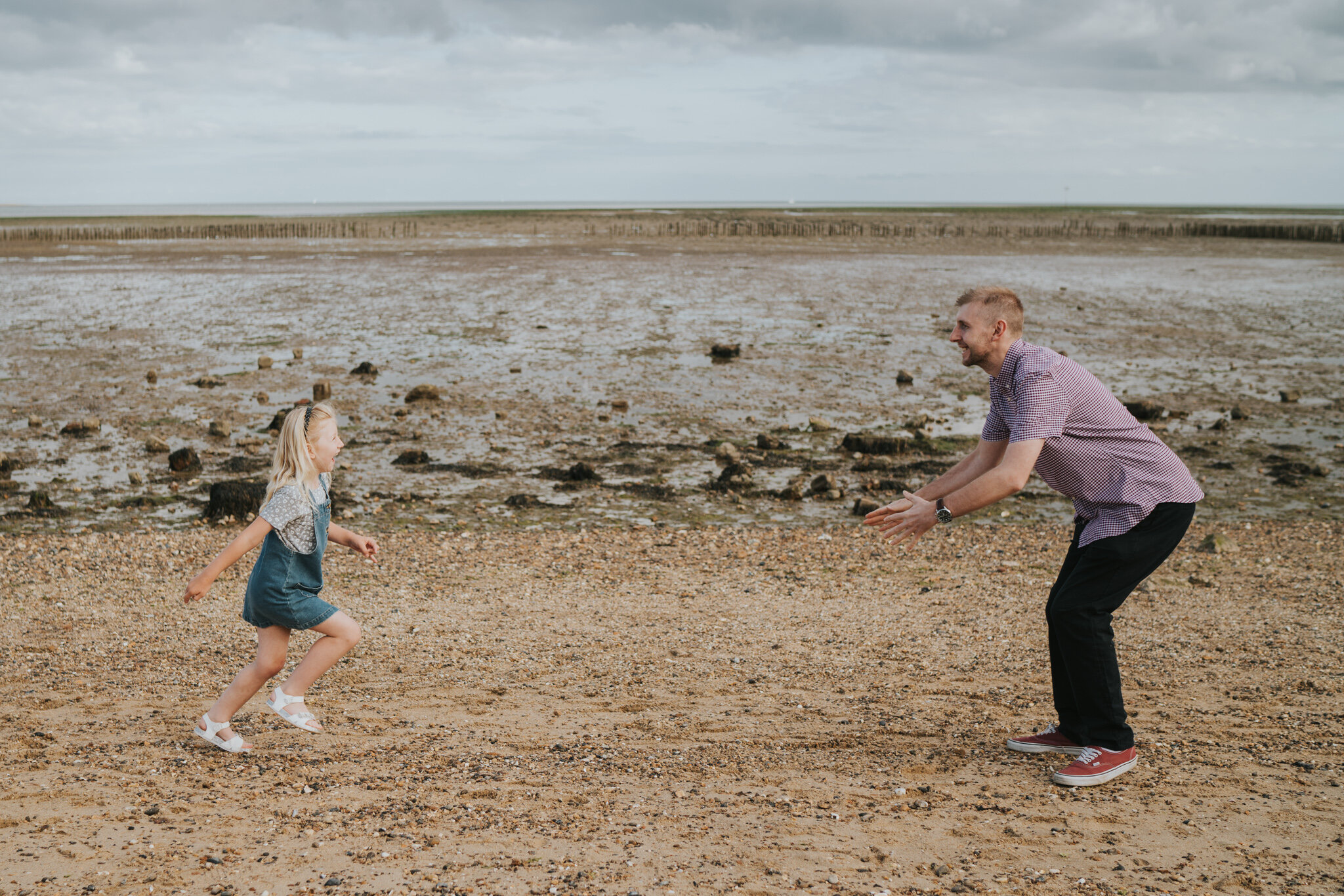 celebratory-beach-family-session-thomson-family-cudmore-grove-east-mersea-grace-elizabeth-colchester-essex-devon-suffolk-and-norfolk-alternative-wedding-and-family-photographer (22 of 53).jpg