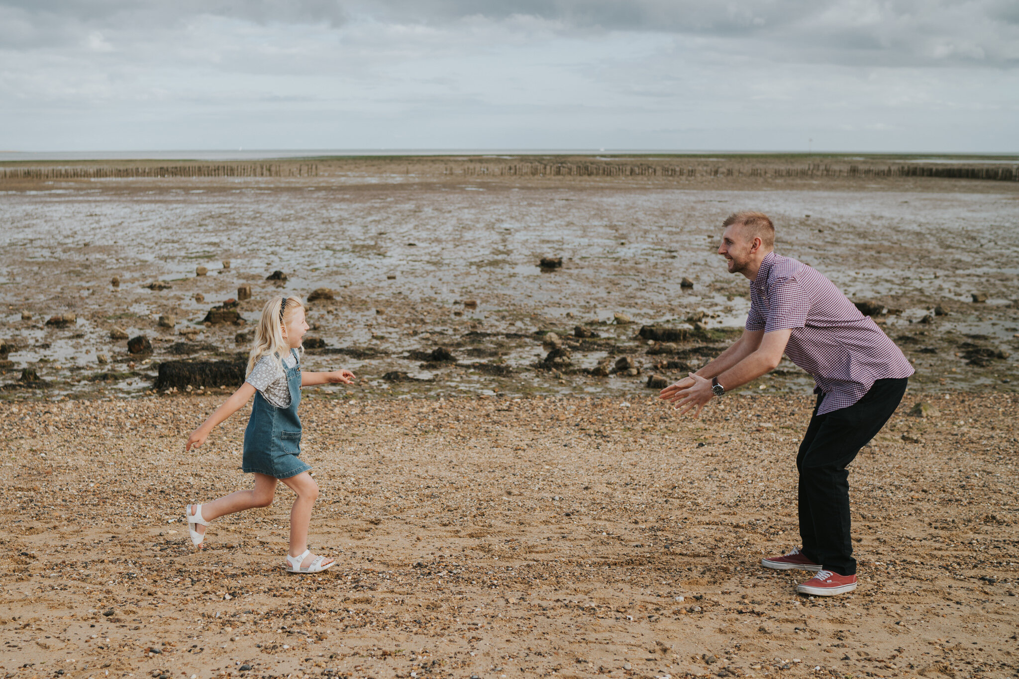 celebratory-beach-family-session-thomson-family-cudmore-grove-east-mersea-grace-elizabeth-colchester-essex-devon-suffolk-and-norfolk-alternative-wedding-and-family-photographer (23 of 53).jpg