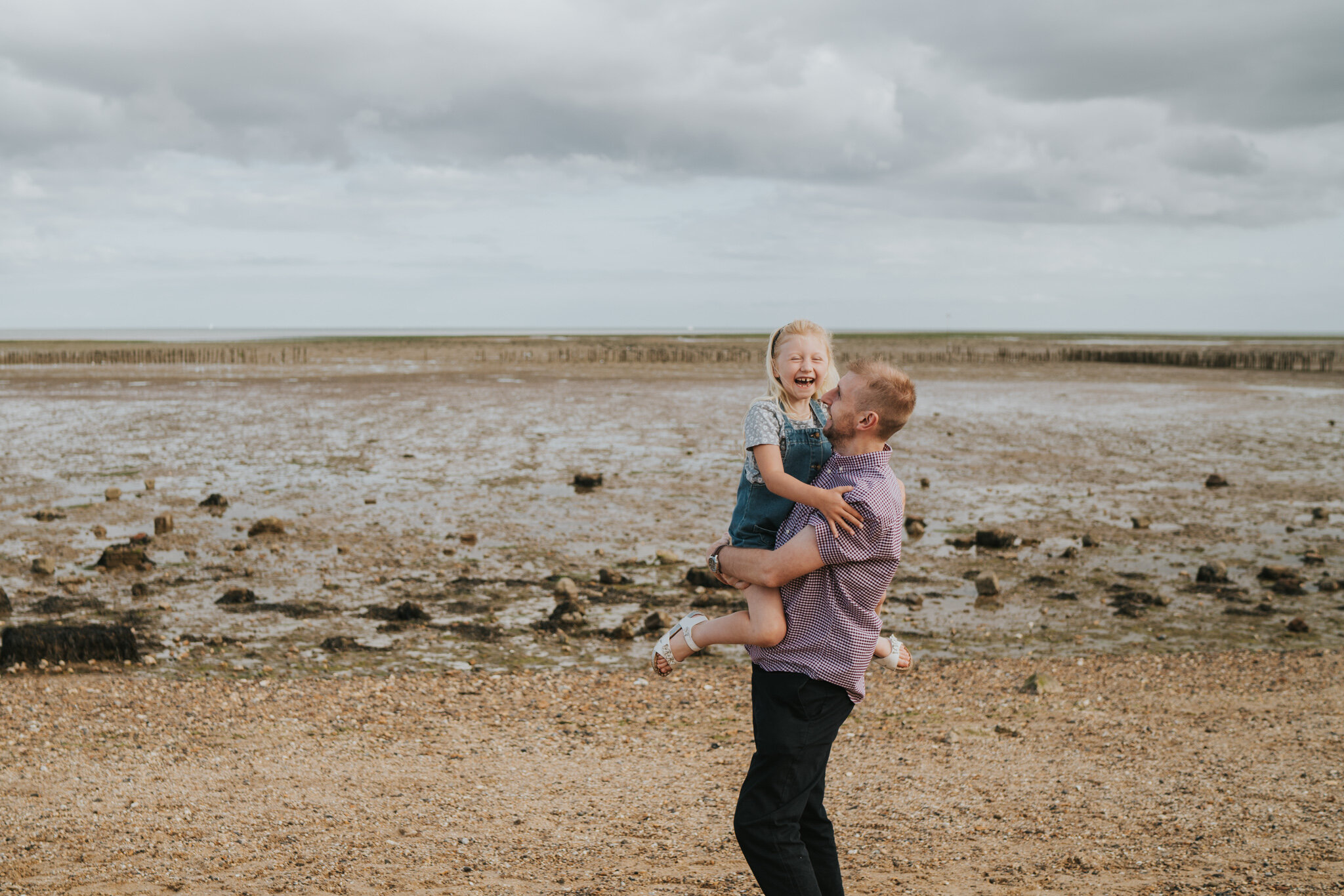 celebratory-beach-family-session-thomson-family-cudmore-grove-east-mersea-grace-elizabeth-colchester-essex-devon-suffolk-and-norfolk-alternative-wedding-and-family-photographer (24 of 53).jpg