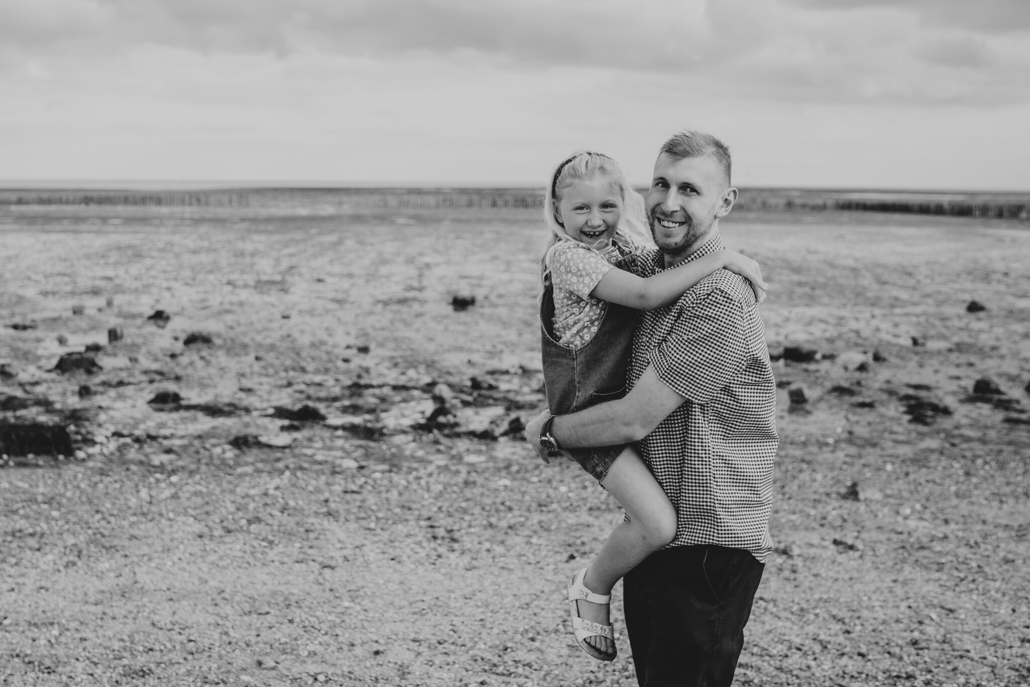 celebratory-beach-family-session-thomson-family-cudmore-grove-east-mersea-grace-elizabeth-colchester-essex-devon-suffolk-and-norfolk-alternative-wedding-and-family-photographer (25 of 53).jpg