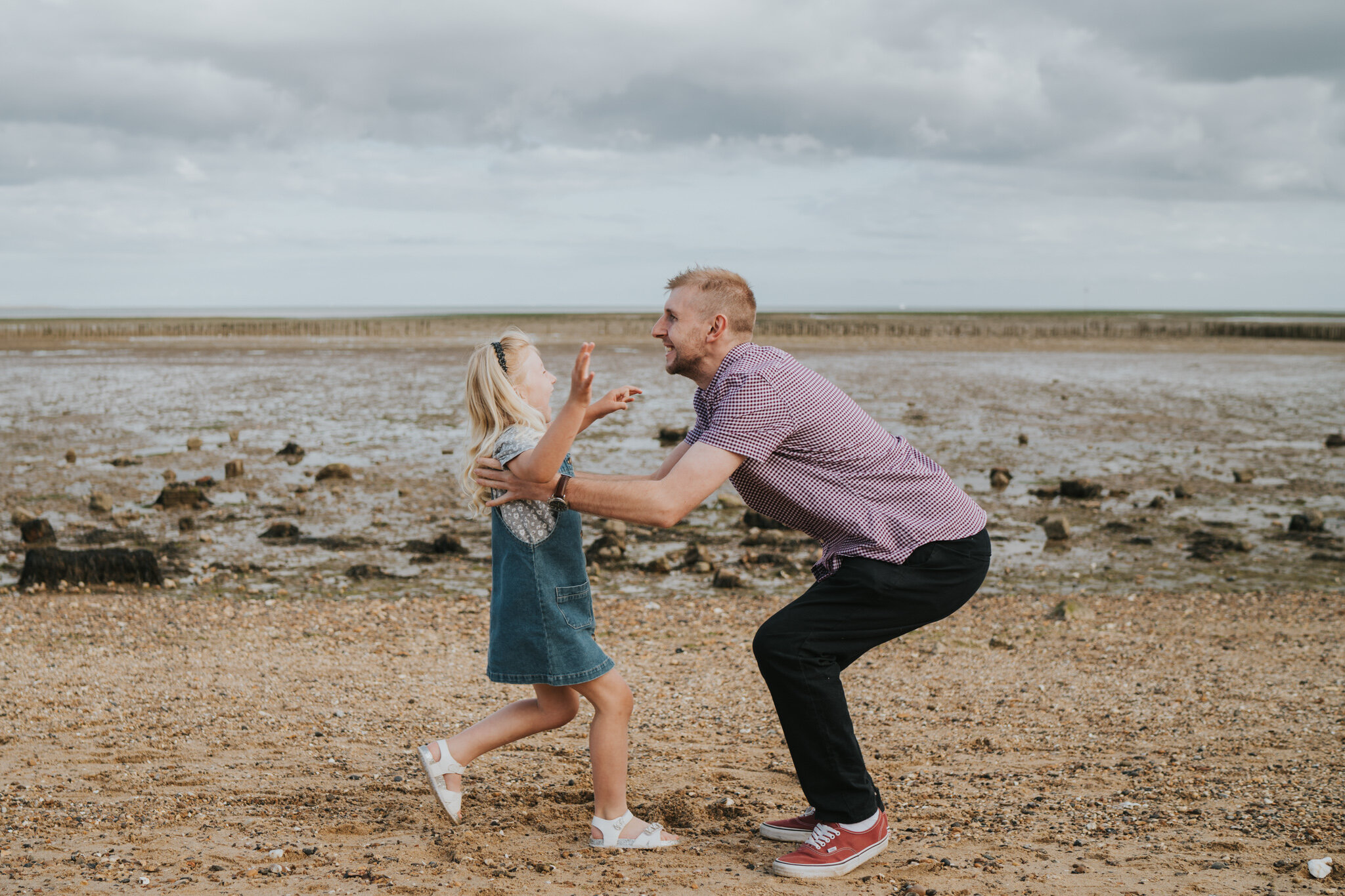 celebratory-beach-family-session-thomson-family-cudmore-grove-east-mersea-grace-elizabeth-colchester-essex-devon-suffolk-and-norfolk-alternative-wedding-and-family-photographer (26 of 53).jpg
