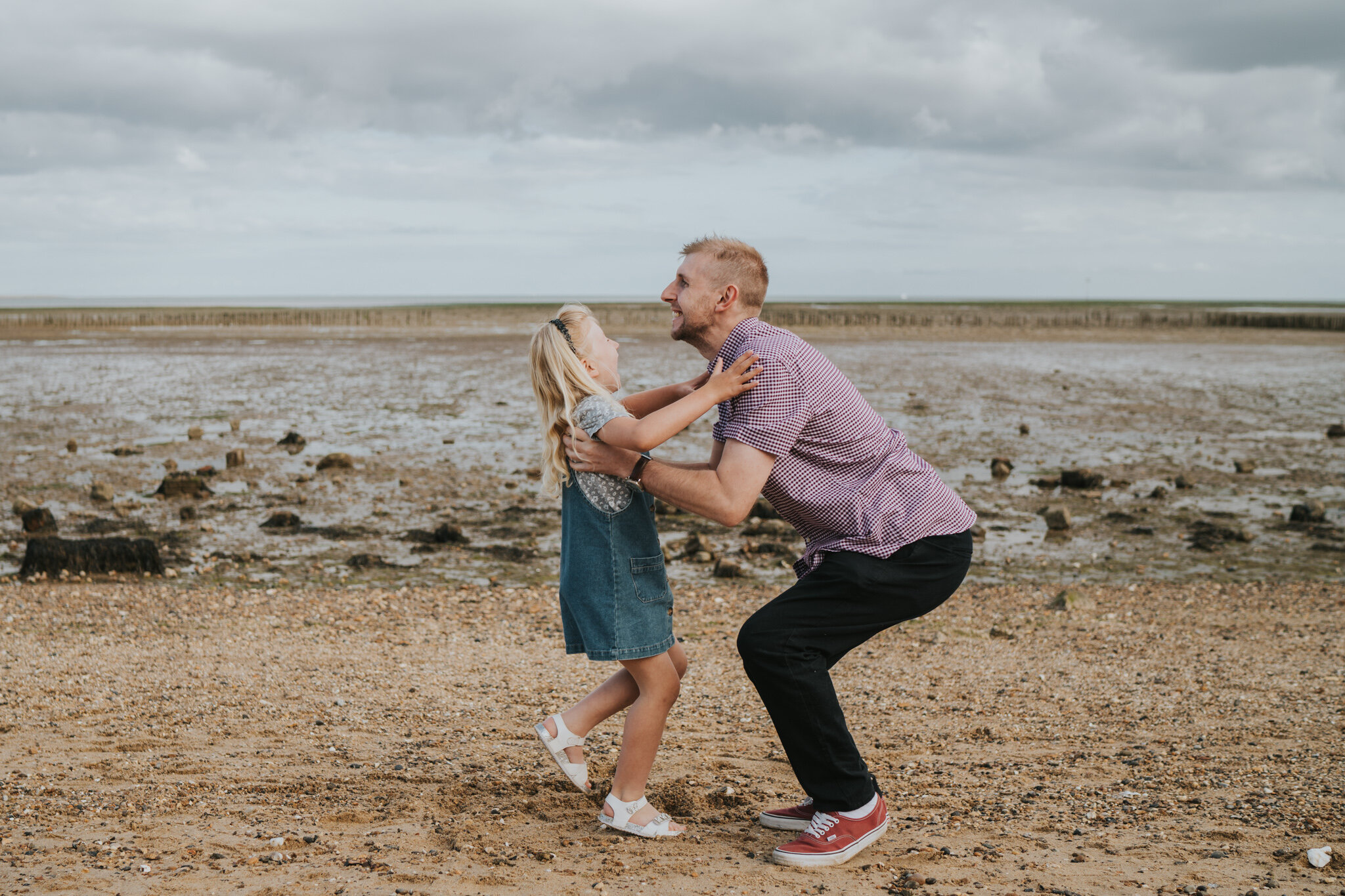celebratory-beach-family-session-thomson-family-cudmore-grove-east-mersea-grace-elizabeth-colchester-essex-devon-suffolk-and-norfolk-alternative-wedding-and-family-photographer (27 of 53).jpg