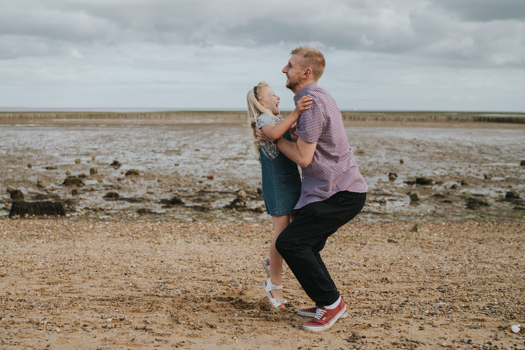 celebratory-beach-family-session-thomson-family-cudmore-grove-east-mersea-grace-elizabeth-colchester-essex-devon-suffolk-and-norfolk-alternative-wedding-and-family-photographer (29 of 53).jpg