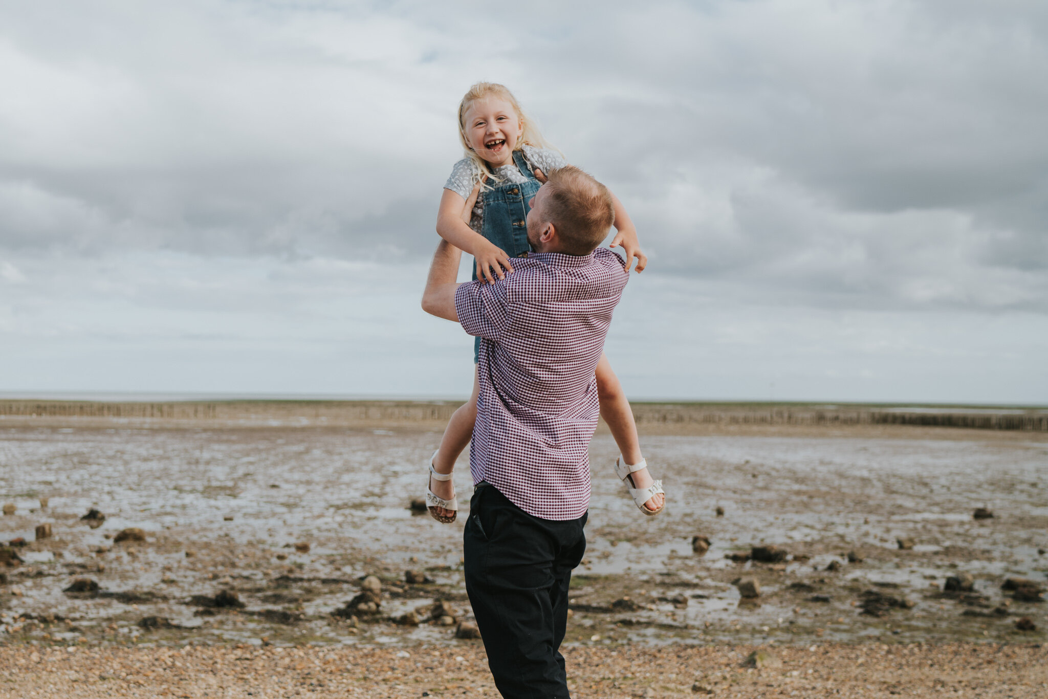 celebratory-beach-family-session-thomson-family-cudmore-grove-east-mersea-grace-elizabeth-colchester-essex-devon-suffolk-and-norfolk-alternative-wedding-and-family-photographer (30 of 53).jpg