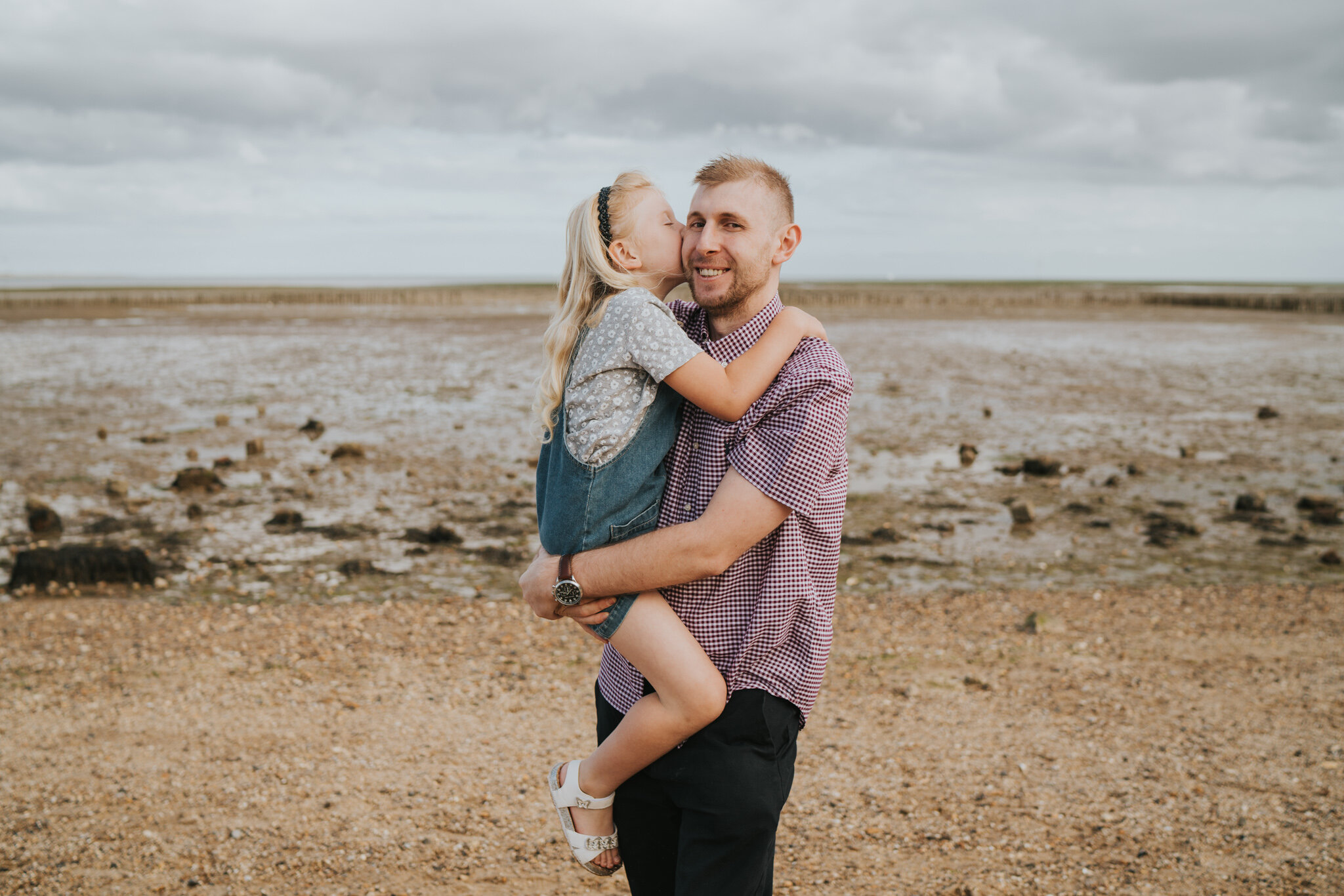 celebratory-beach-family-session-thomson-family-cudmore-grove-east-mersea-grace-elizabeth-colchester-essex-devon-suffolk-and-norfolk-alternative-wedding-and-family-photographer (31 of 53).jpg
