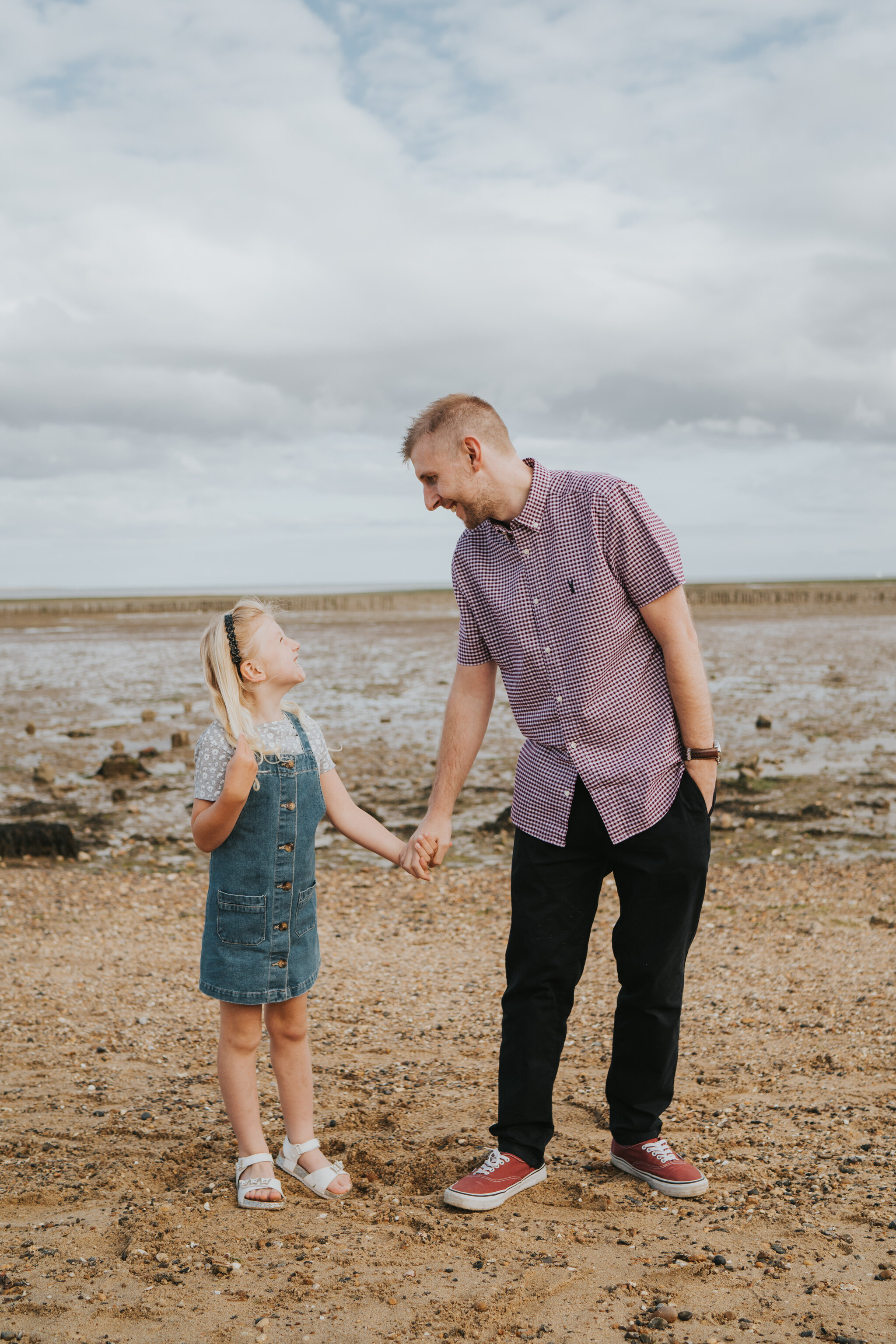 celebratory-beach-family-session-thomson-family-cudmore-grove-east-mersea-grace-elizabeth-colchester-essex-devon-suffolk-and-norfolk-alternative-wedding-and-family-photographer (32 of 53).jpg