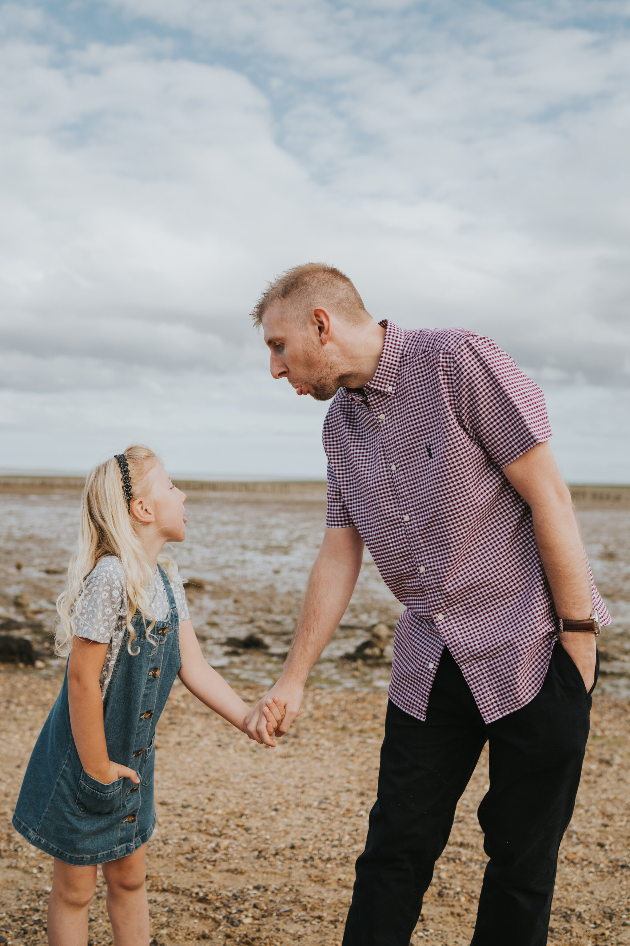 celebratory-beach-family-session-thomson-family-cudmore-grove-east-mersea-grace-elizabeth-colchester-essex-devon-suffolk-and-norfolk-alternative-wedding-and-family-photographer (33 of 53).jpg