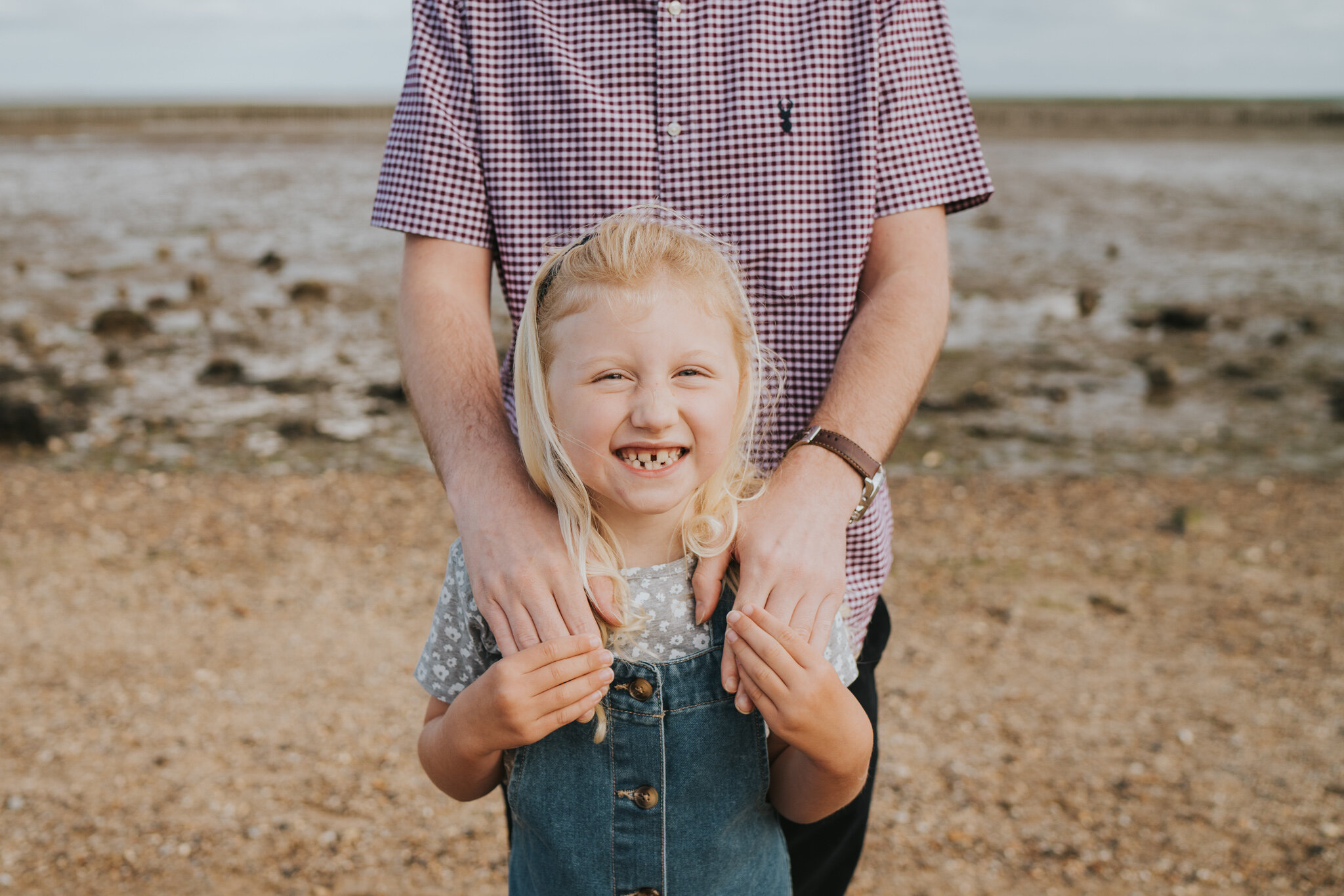 celebratory-beach-family-session-thomson-family-cudmore-grove-east-mersea-grace-elizabeth-colchester-essex-devon-suffolk-and-norfolk-alternative-wedding-and-family-photographer (35 of 53).jpg