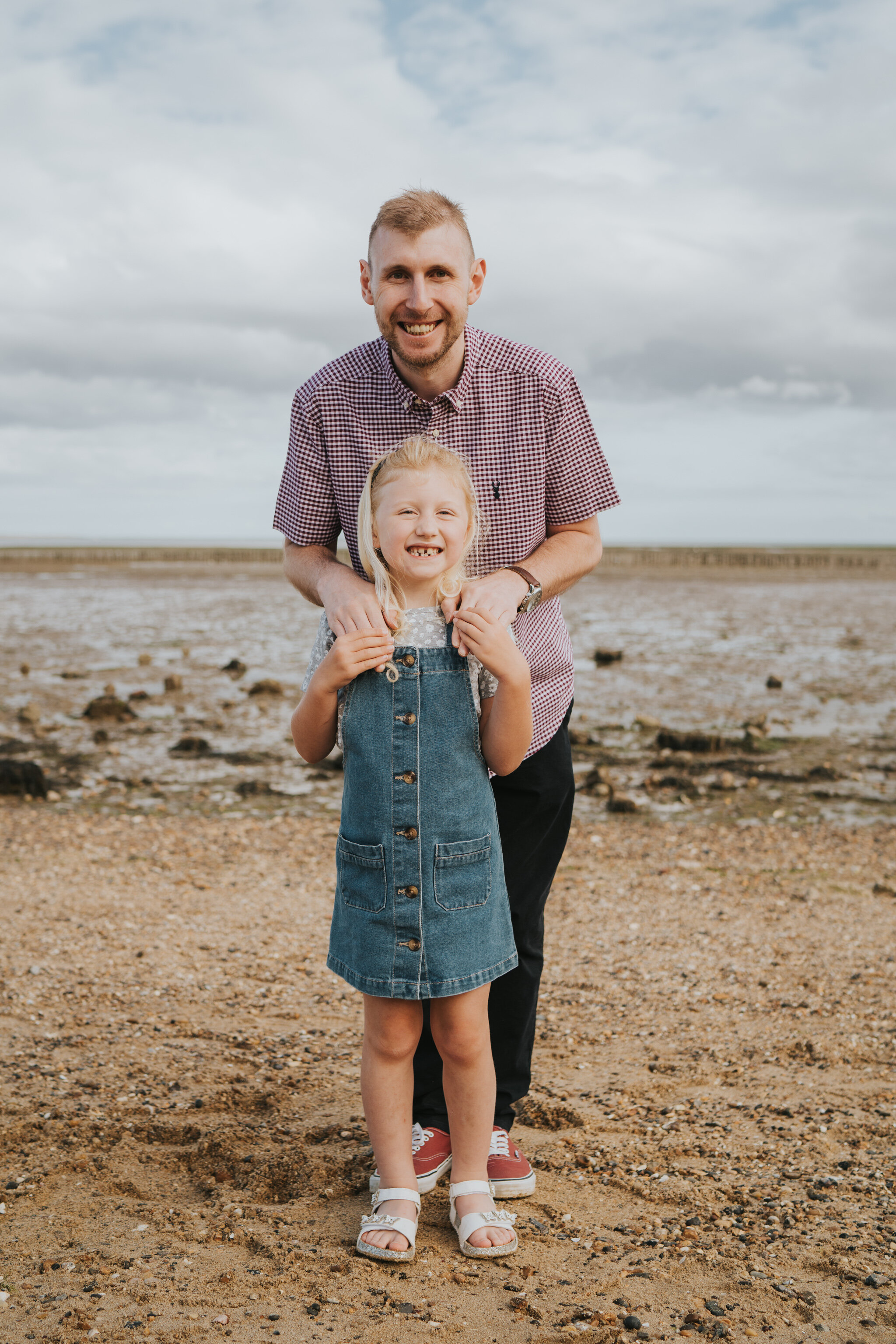 celebratory-beach-family-session-thomson-family-cudmore-grove-east-mersea-grace-elizabeth-colchester-essex-devon-suffolk-and-norfolk-alternative-wedding-and-family-photographer (34 of 53).jpg