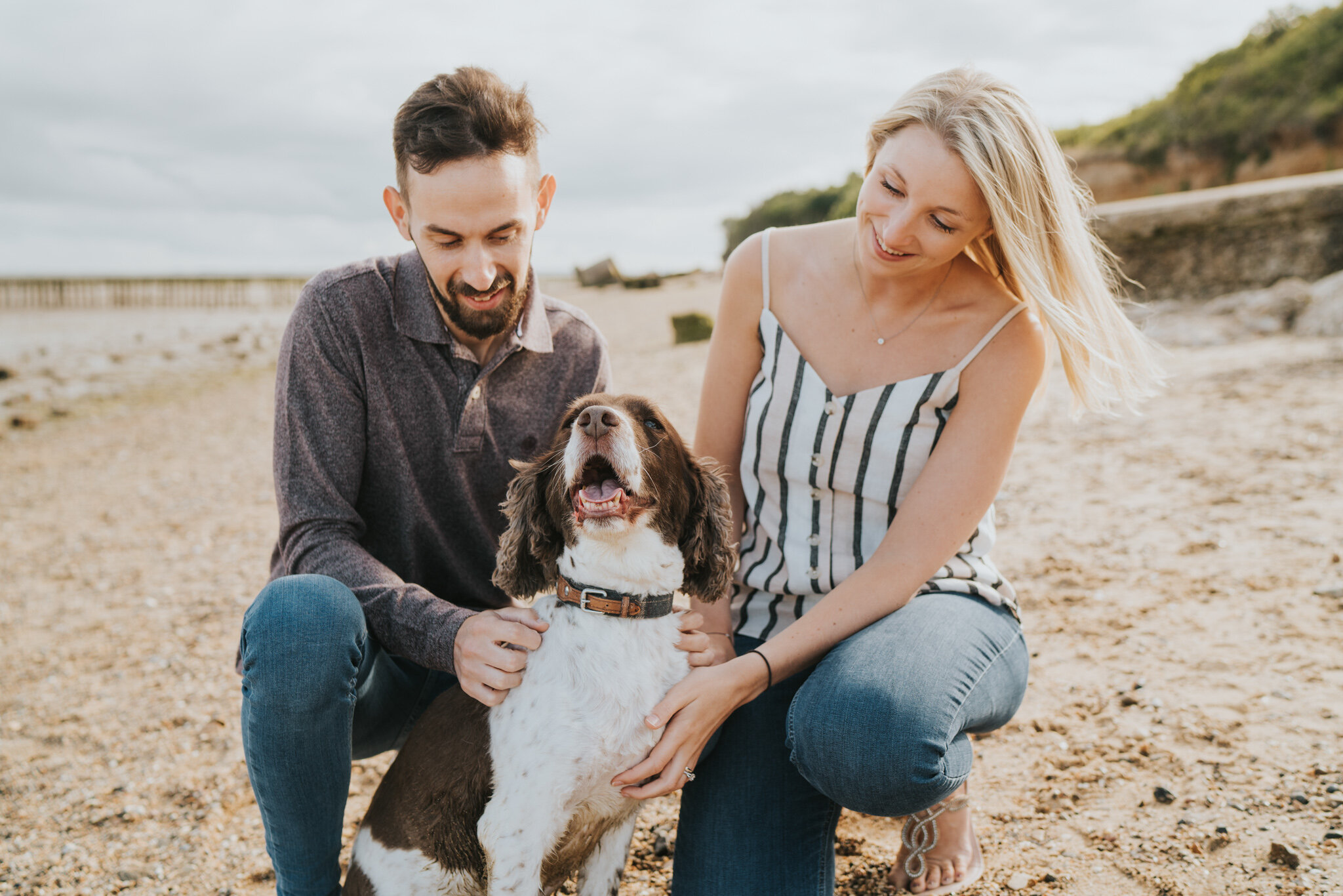 celebratory-beach-family-session-thomson-family-cudmore-grove-east-mersea-grace-elizabeth-colchester-essex-devon-suffolk-and-norfolk-alternative-wedding-and-family-photographer (38 of 53).jpg