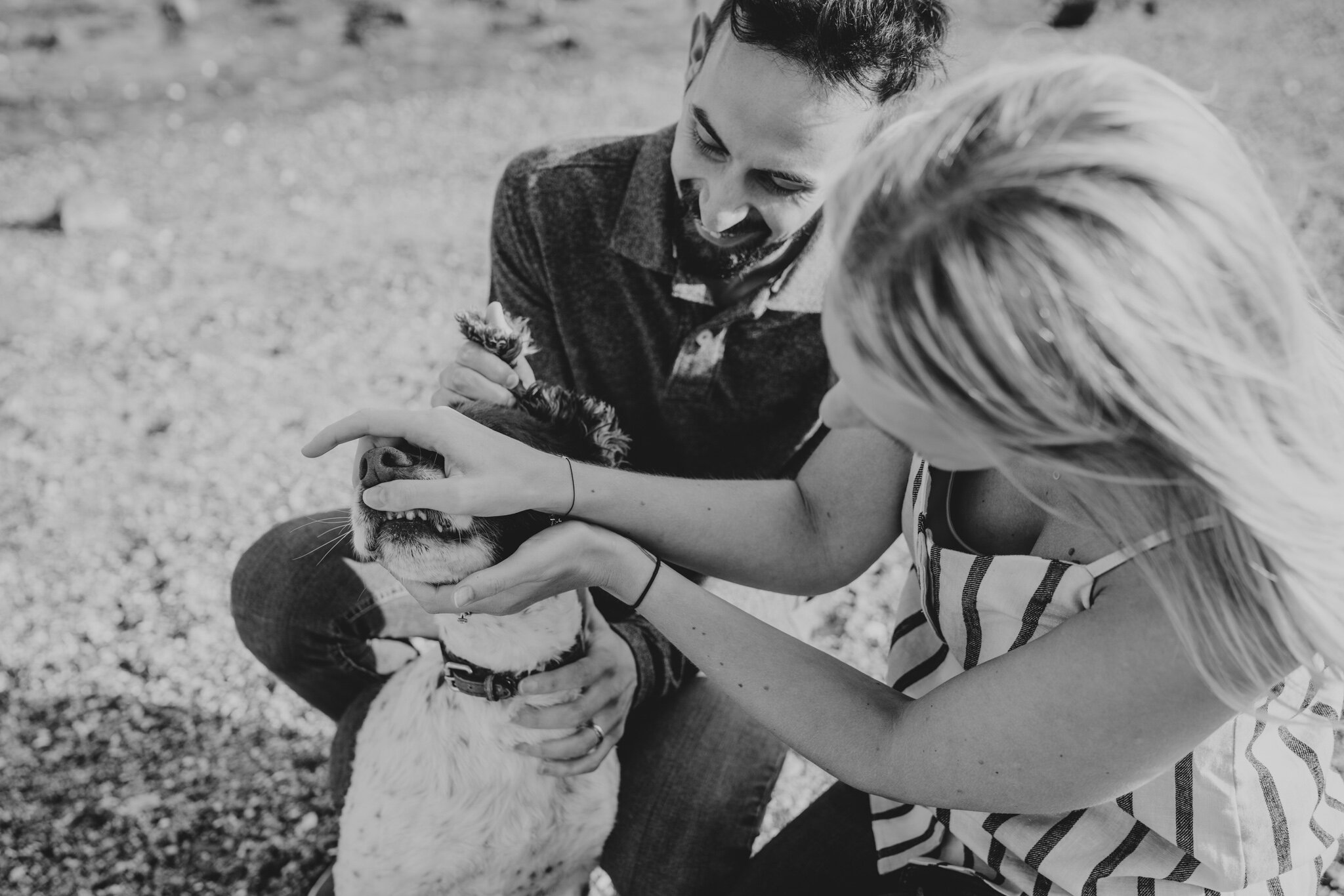 celebratory-beach-family-session-thomson-family-cudmore-grove-east-mersea-grace-elizabeth-colchester-essex-devon-suffolk-and-norfolk-alternative-wedding-and-family-photographer (40 of 53).jpg