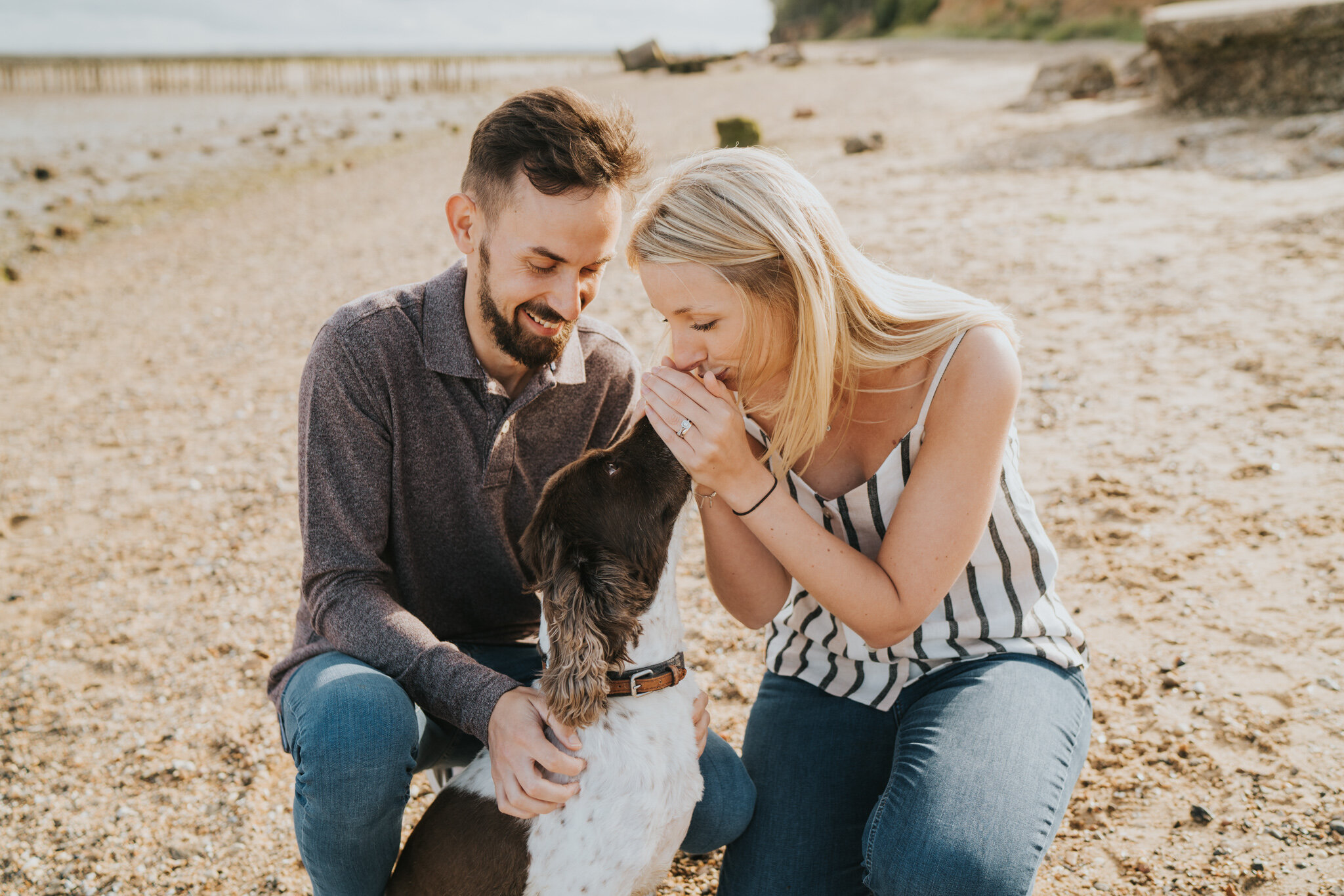 celebratory-beach-family-session-thomson-family-cudmore-grove-east-mersea-grace-elizabeth-colchester-essex-devon-suffolk-and-norfolk-alternative-wedding-and-family-photographer (39 of 53).jpg
