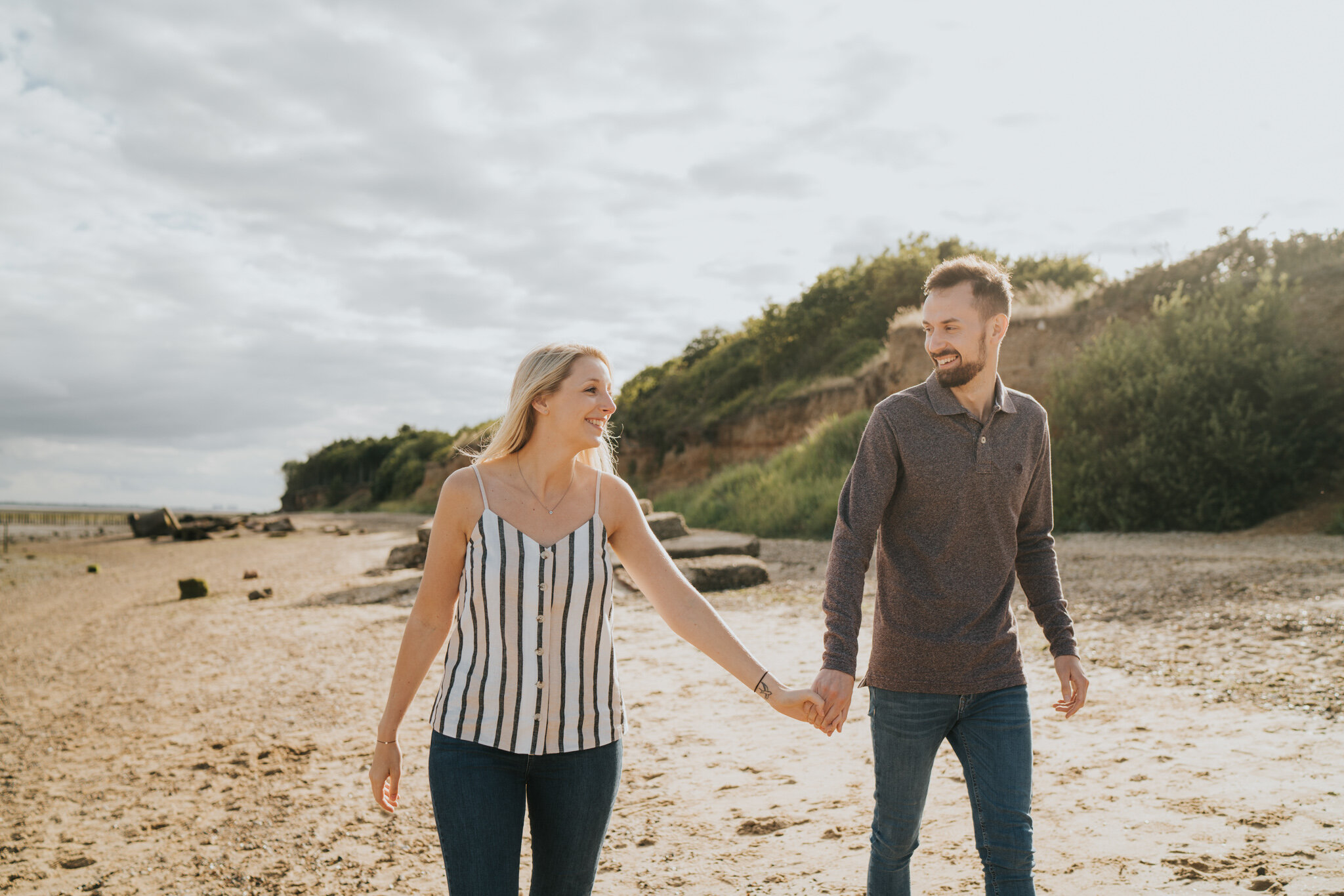celebratory-beach-family-session-thomson-family-cudmore-grove-east-mersea-grace-elizabeth-colchester-essex-devon-suffolk-and-norfolk-alternative-wedding-and-family-photographer (41 of 53).jpg