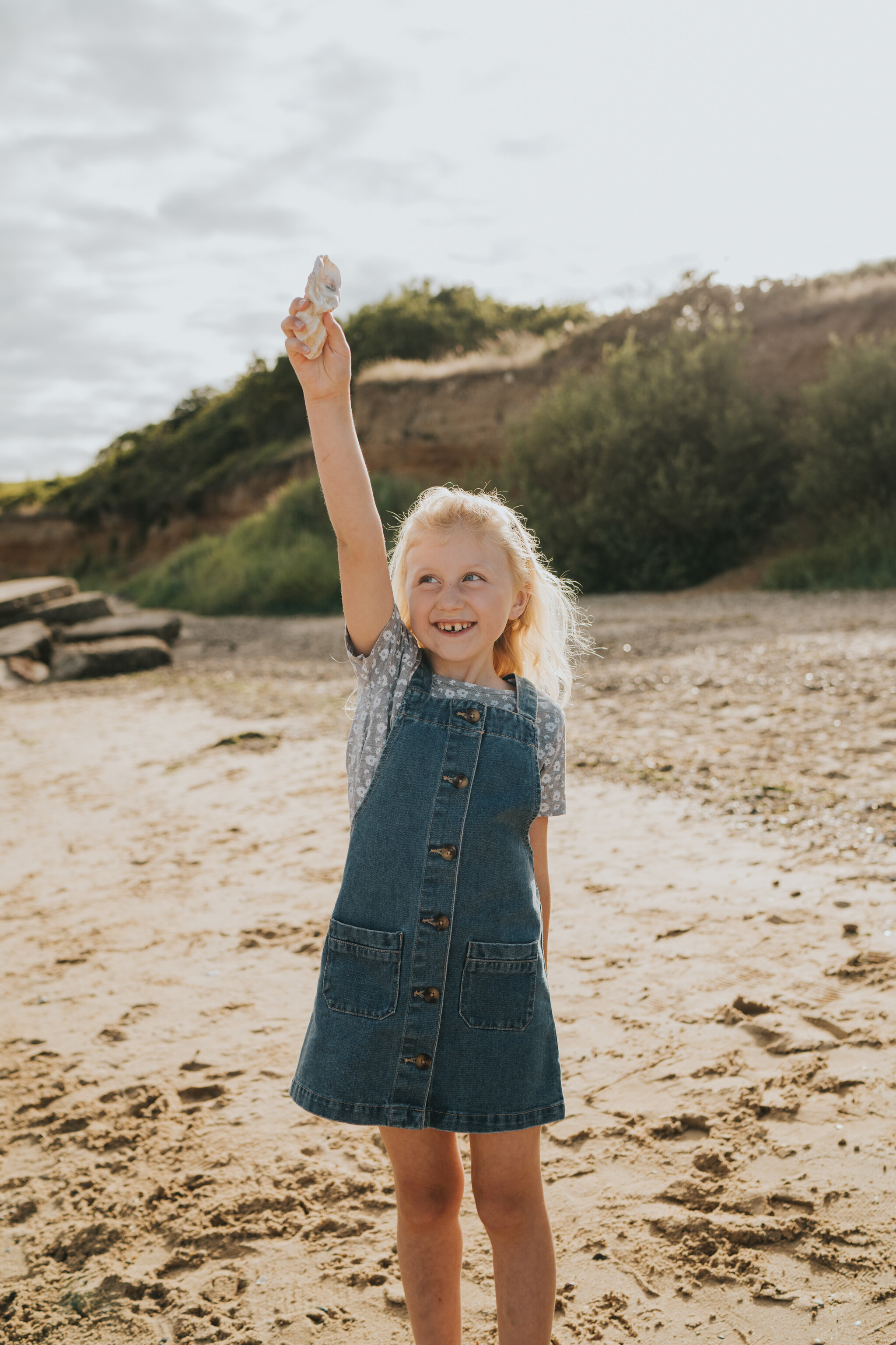 celebratory-beach-family-session-thomson-family-cudmore-grove-east-mersea-grace-elizabeth-colchester-essex-devon-suffolk-and-norfolk-alternative-wedding-and-family-photographer (42 of 53).jpg