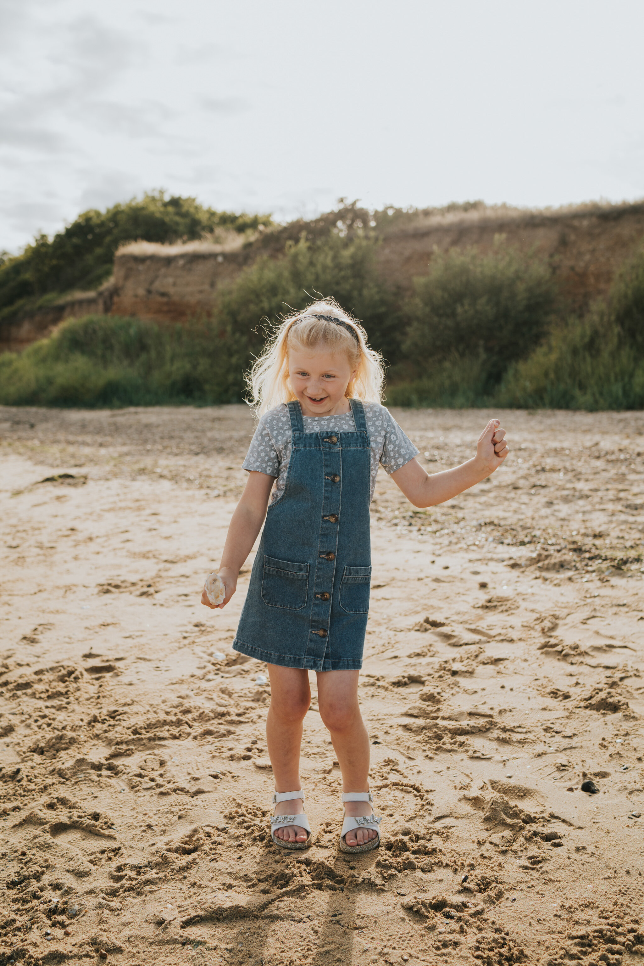celebratory-beach-family-session-thomson-family-cudmore-grove-east-mersea-grace-elizabeth-colchester-essex-devon-suffolk-and-norfolk-alternative-wedding-and-family-photographer (43 of 53).jpg