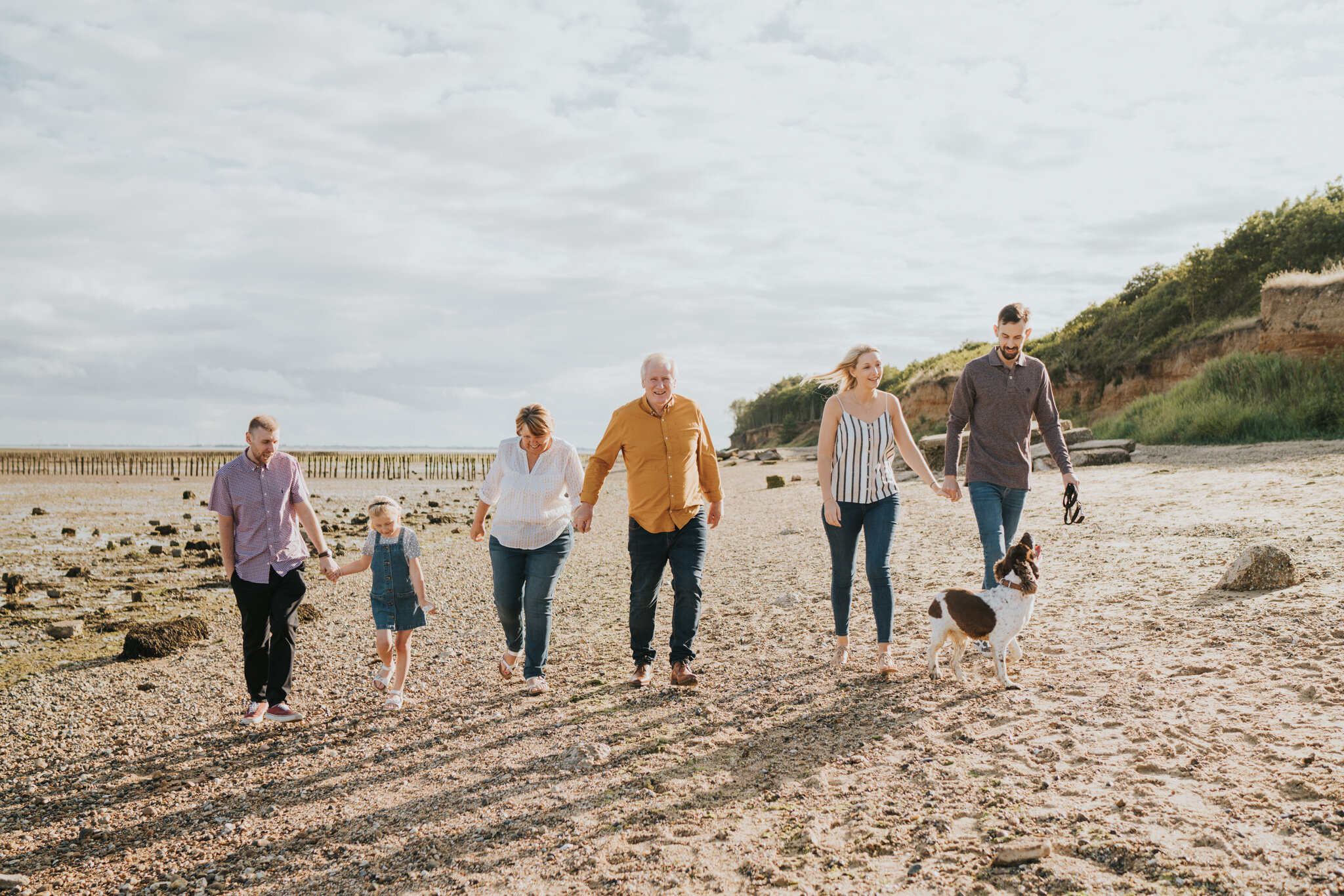 celebratory-beach-family-session-thomson-family-cudmore-grove-east-mersea-grace-elizabeth-colchester-essex-devon-suffolk-and-norfolk-alternative-wedding-and-family-photographer (49 of 53).jpg