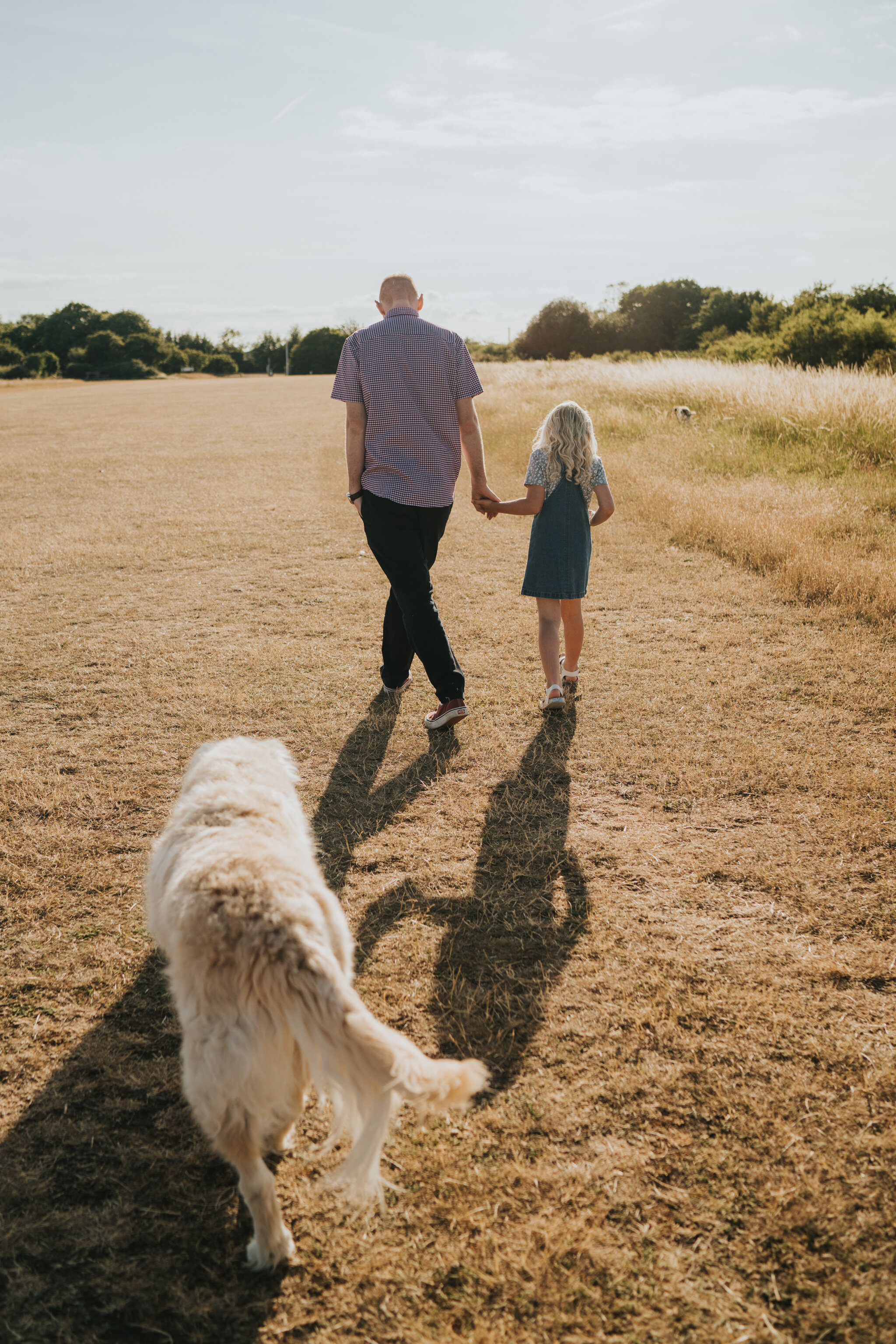 celebratory-beach-family-session-thomson-family-cudmore-grove-east-mersea-grace-elizabeth-colchester-essex-devon-suffolk-and-norfolk-alternative-wedding-and-family-photographer (53 of 53).jpg