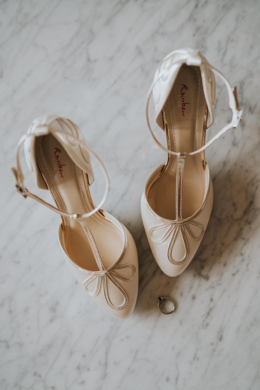 philippa-mark-holmewood-hall-peterborough-grace-elizabeth-colchester-essex-norfolk-devon-suffolk-alternative-wedding-photographer (1 of 62).jpg